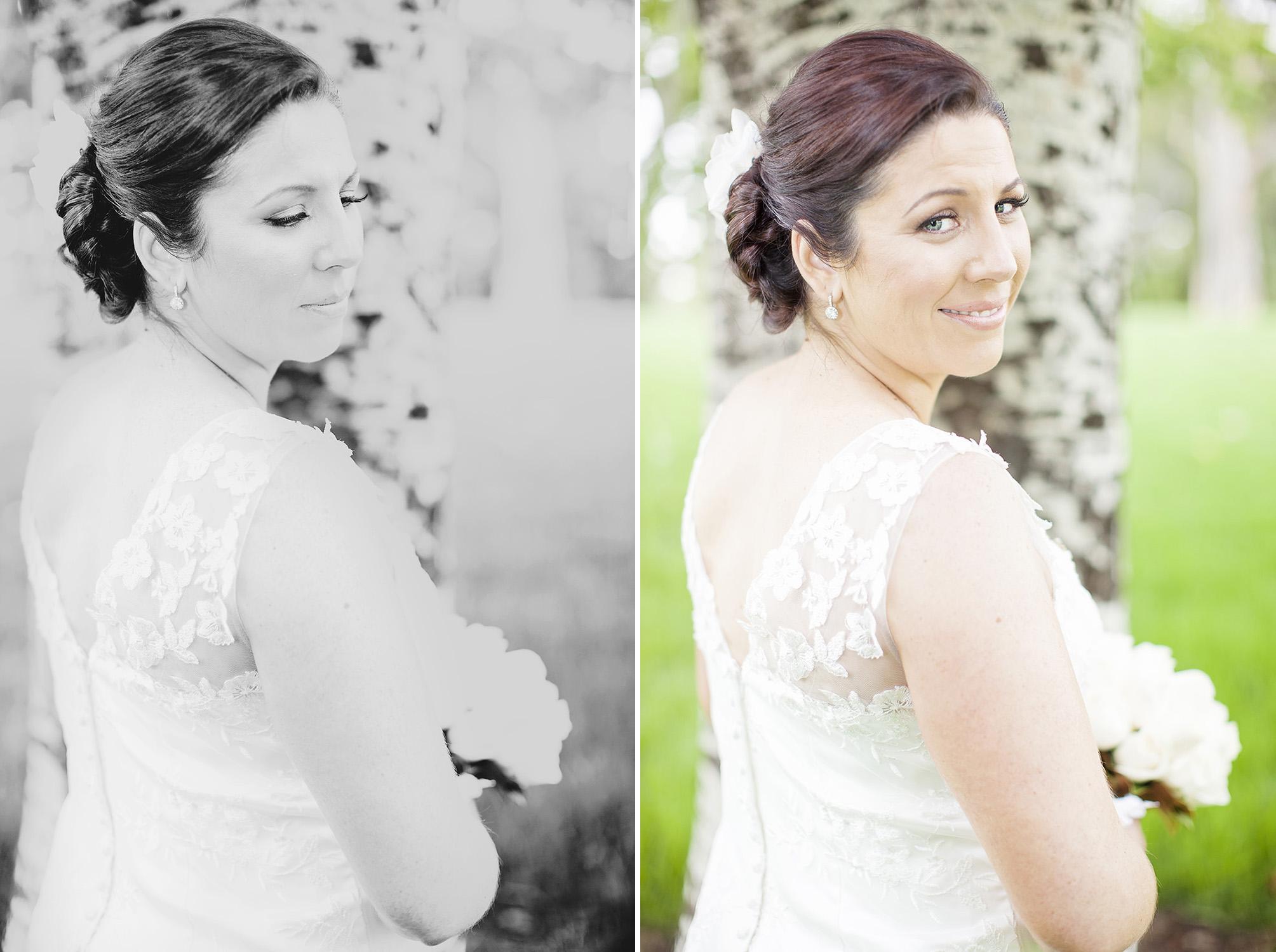 Adelaide Rymill Park Wedding Photos 016.jpg