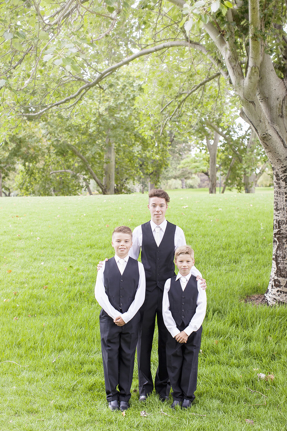 Adelaide Rymill Park Wedding Photos 012.jpg