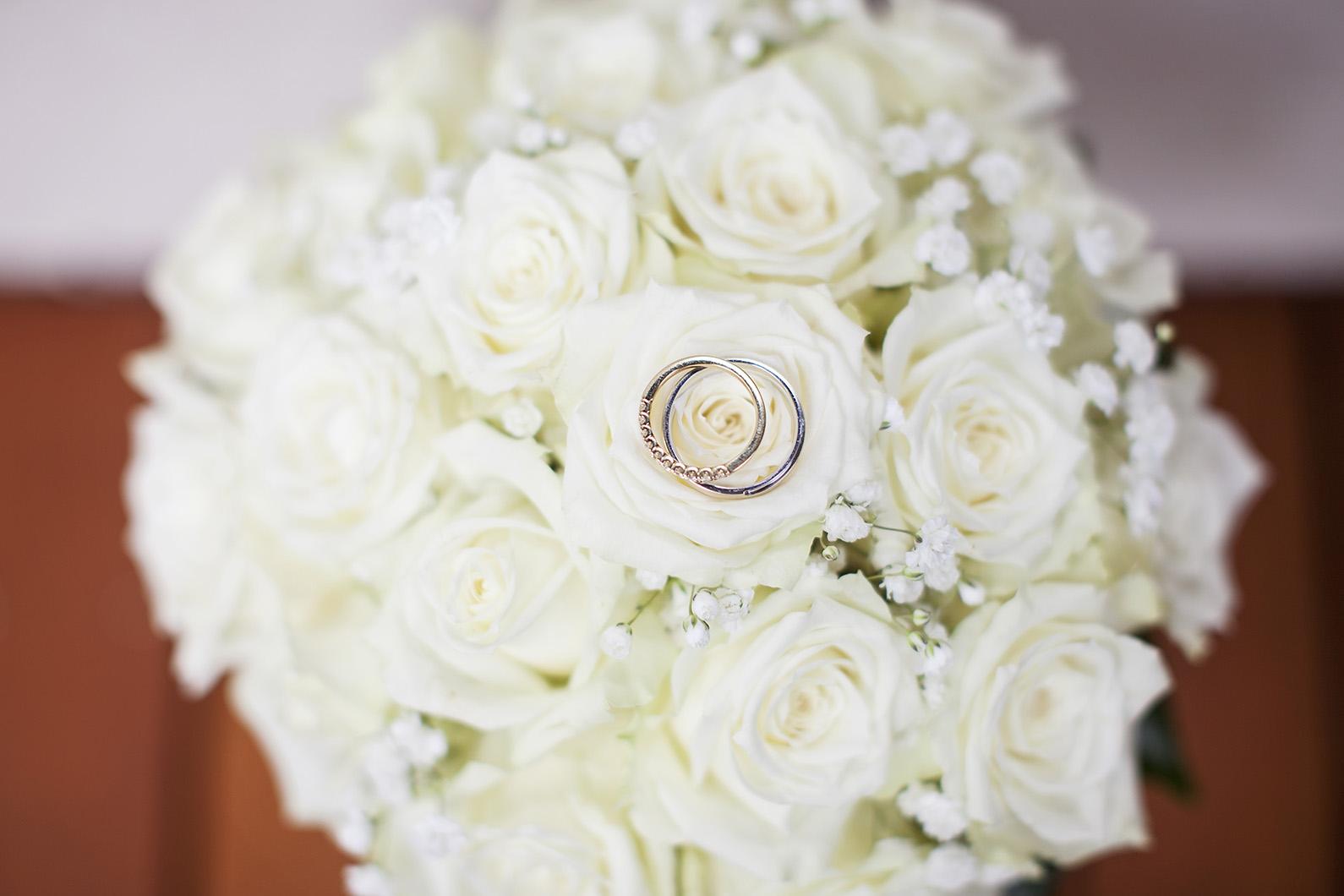 Serafino Fine Art Wedding 002.jpg