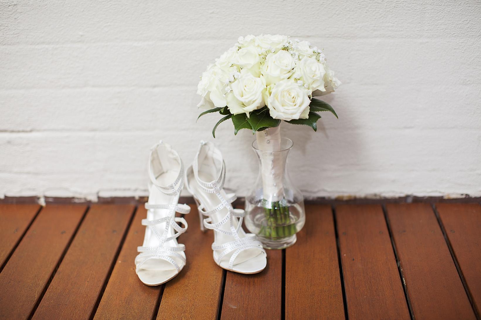 Serafino Fine Art Wedding 001.jpg