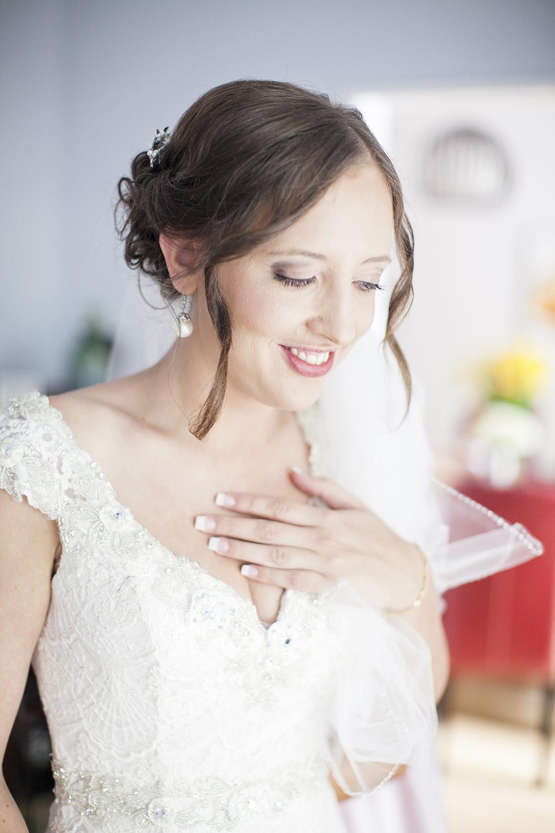 Serafino Fine Art Wedding 003.jpg