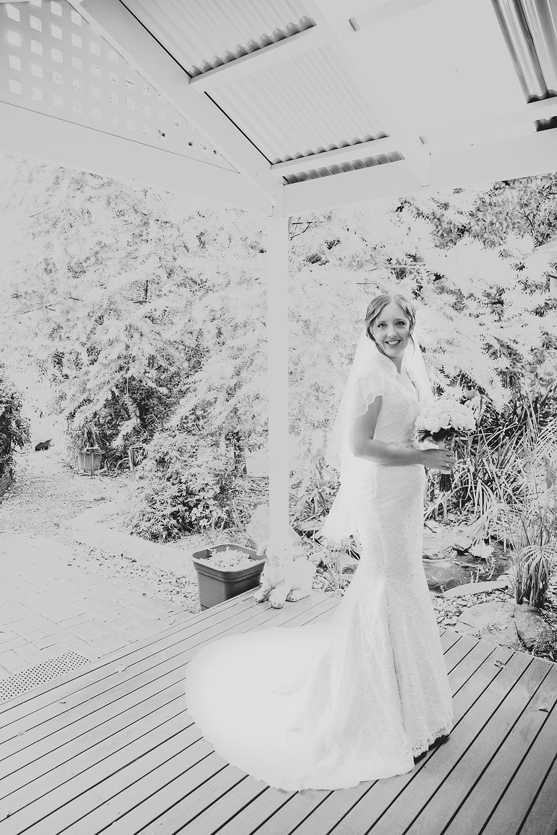 Serafino Fine Art Wedding 004BW.jpg