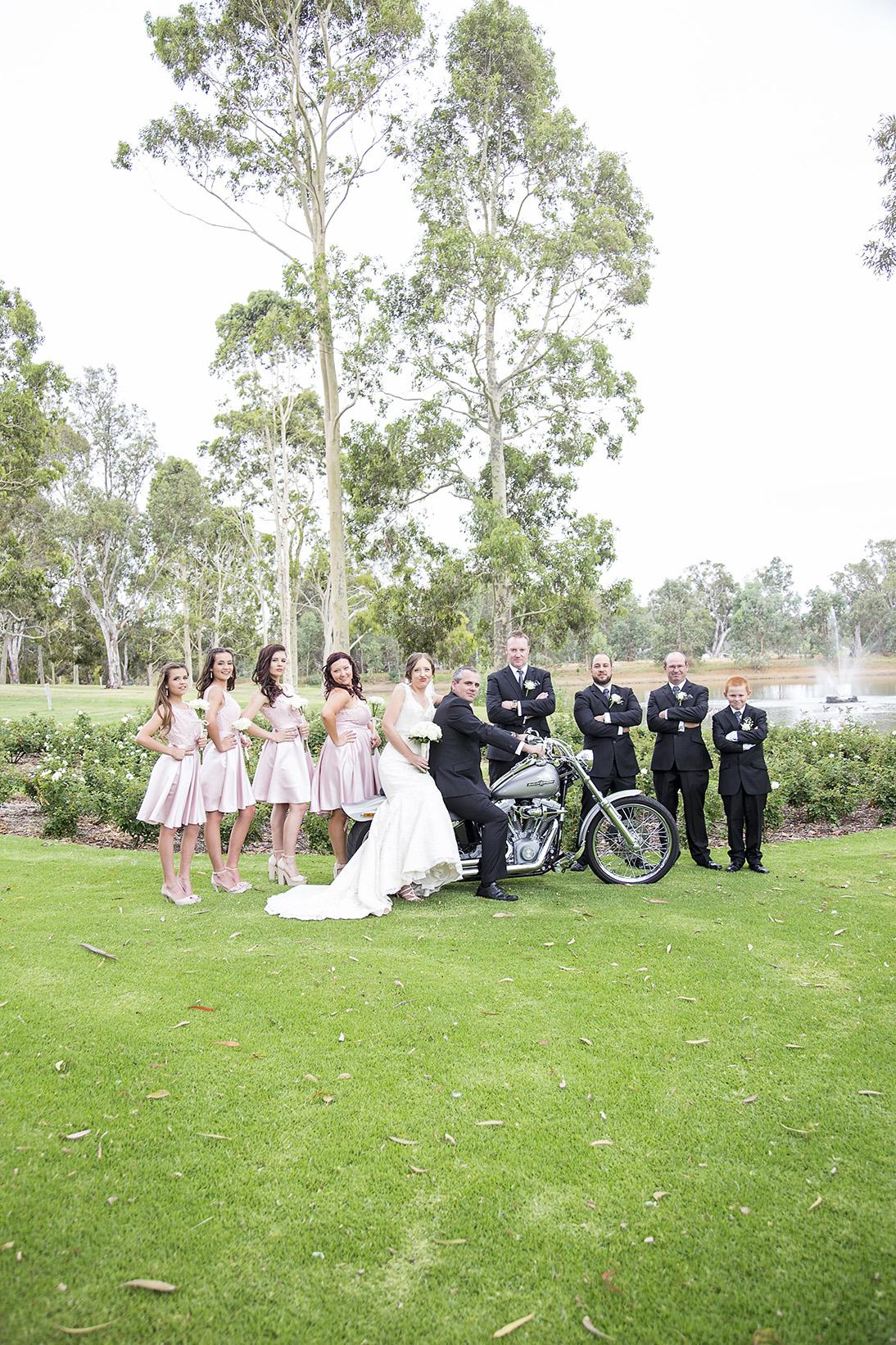 Serafino Fine Art Wedding 015.jpg