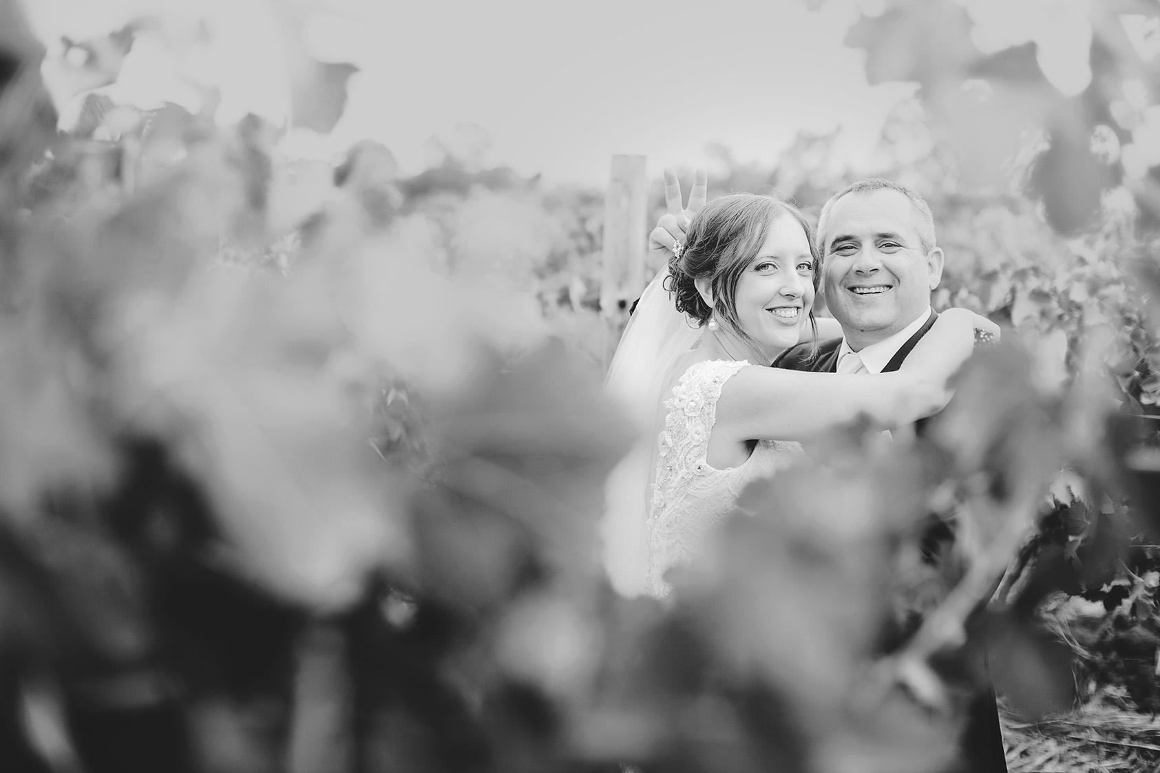 Serafino Fine Art Wedding 034BW.jpg