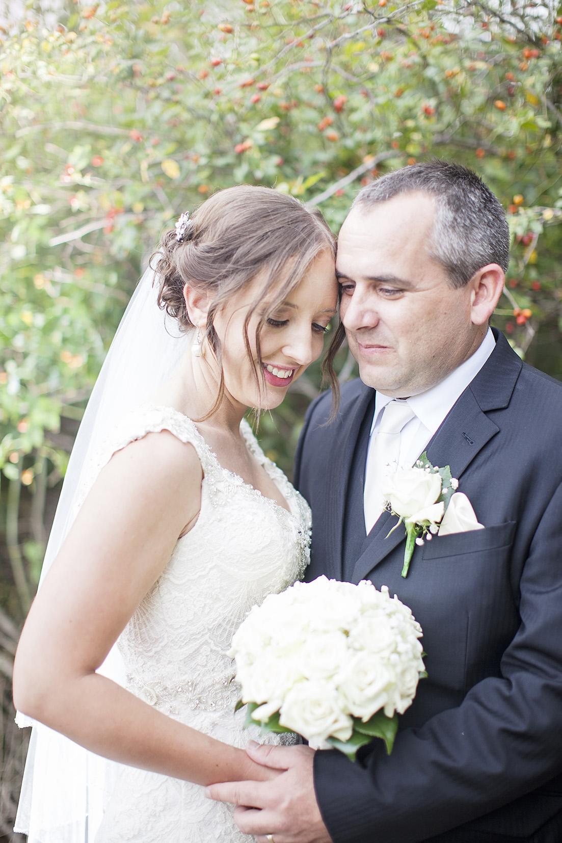 Serafino Fine Art Wedding 035.jpg