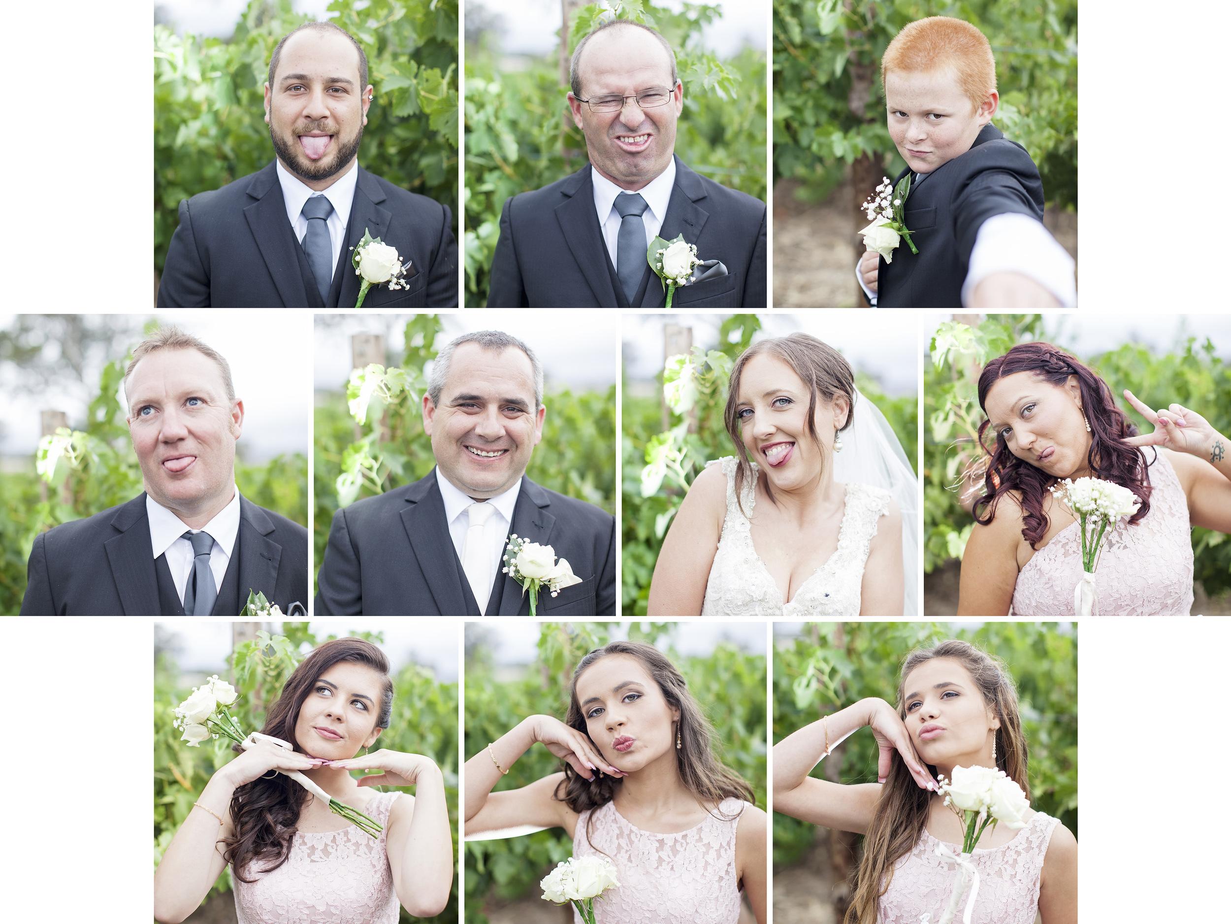Wedding Portrait Collage 01.jpg