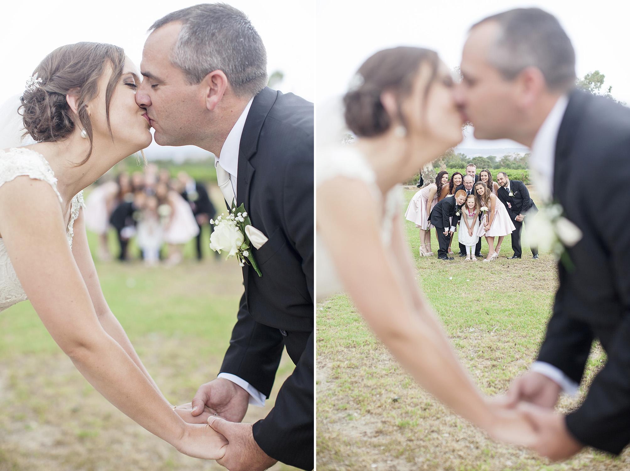 Serafino Fine Art Wedding 019.jpg