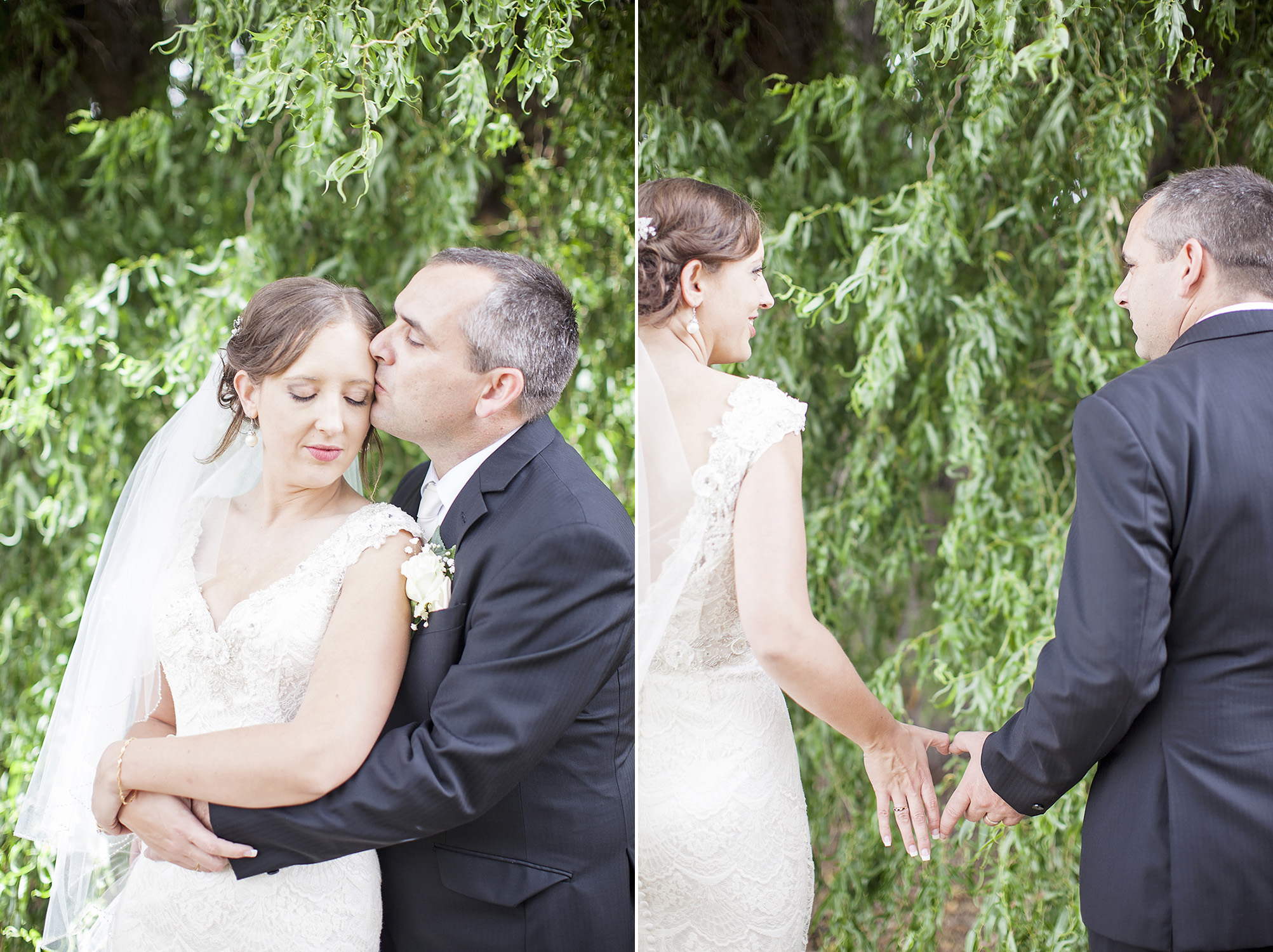 Serafino Fine Art Wedding 036.jpg