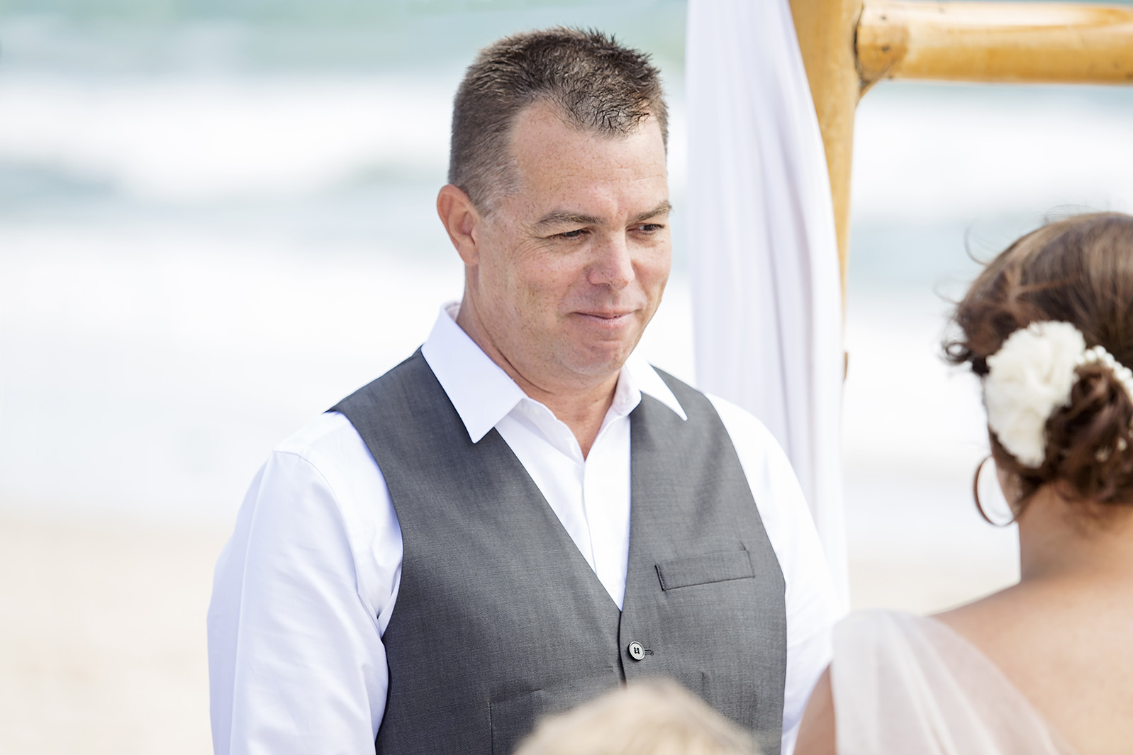 Adelaide Beach Wedding 012.jpg