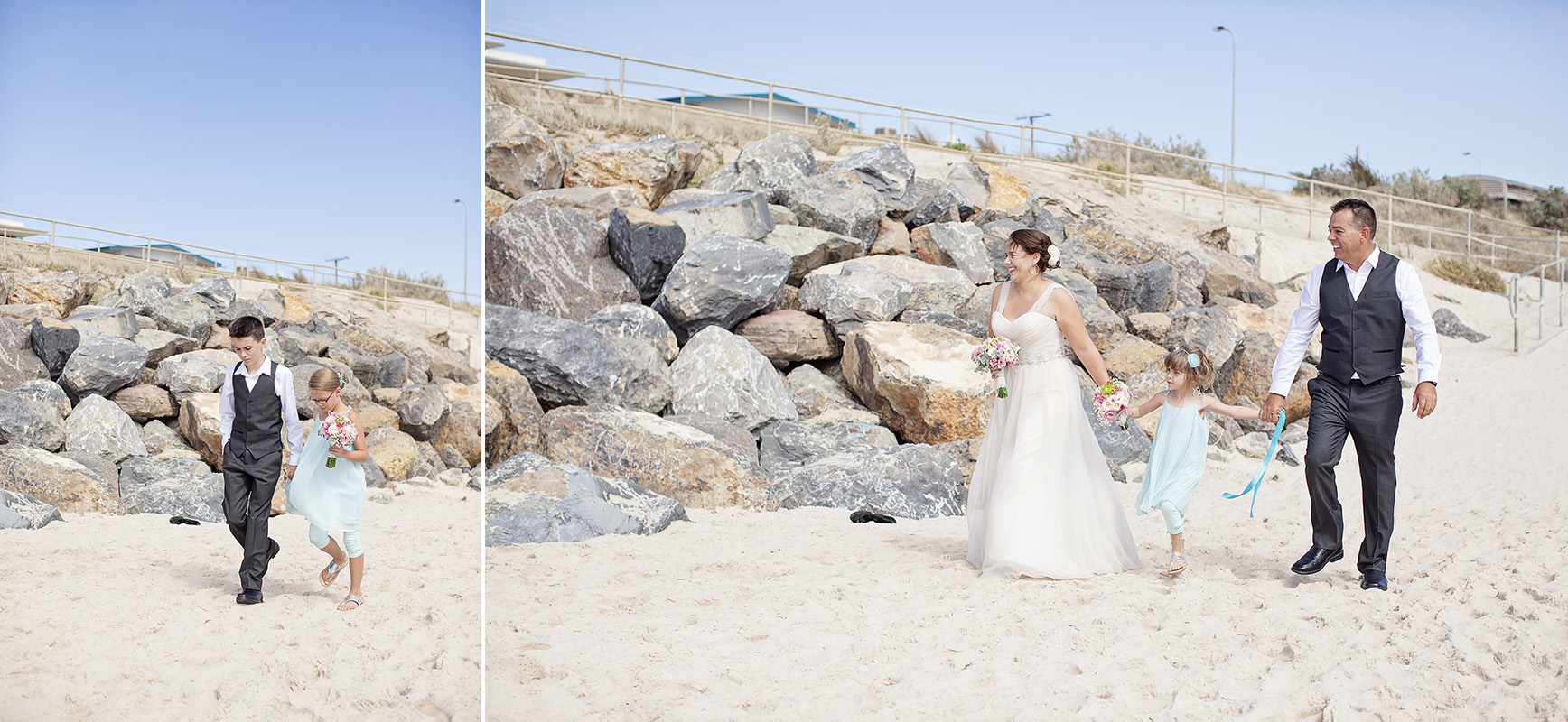 Adelaide Beach Wedding 010.jpg