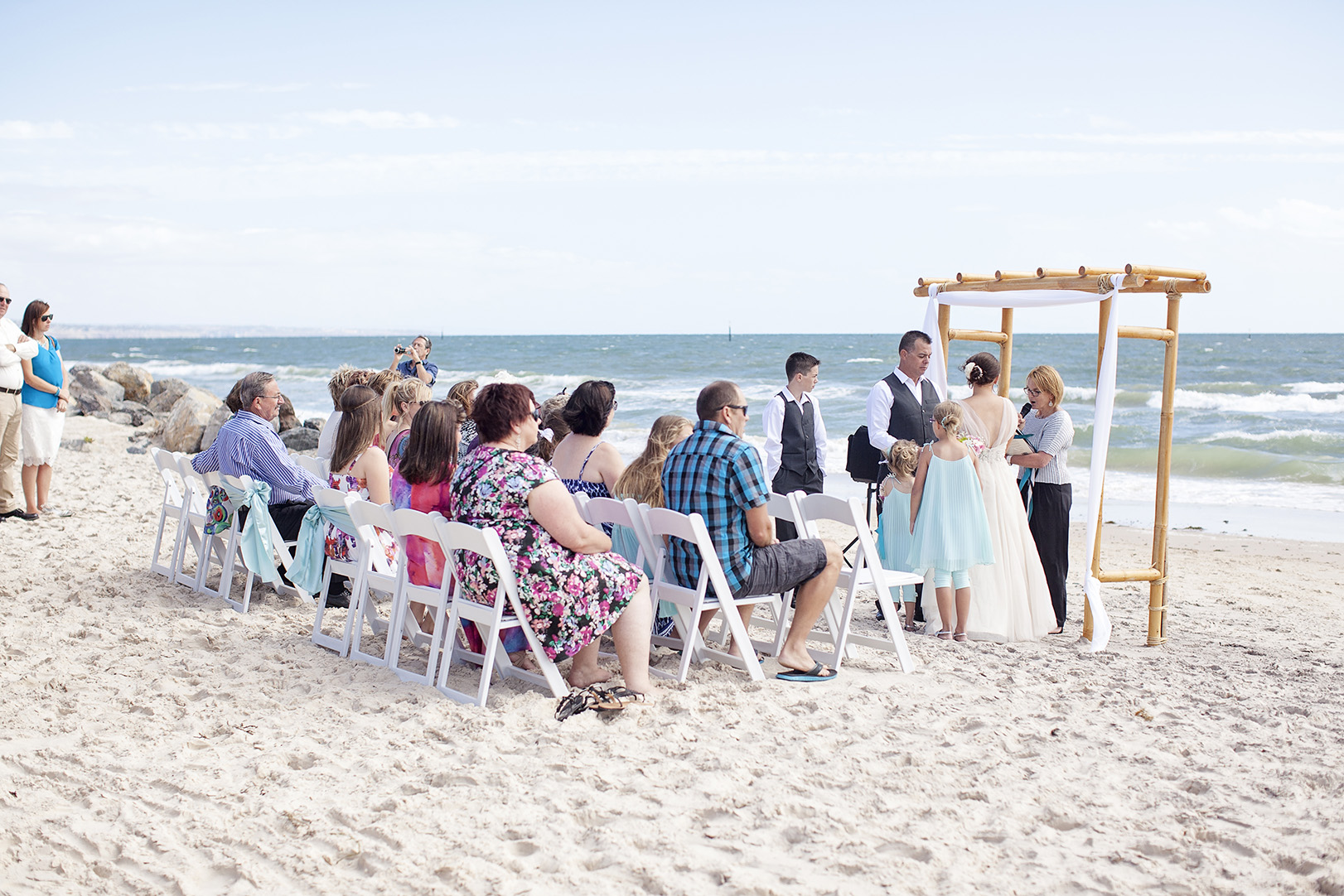 Adelaide Beach Wedding 014.jpg