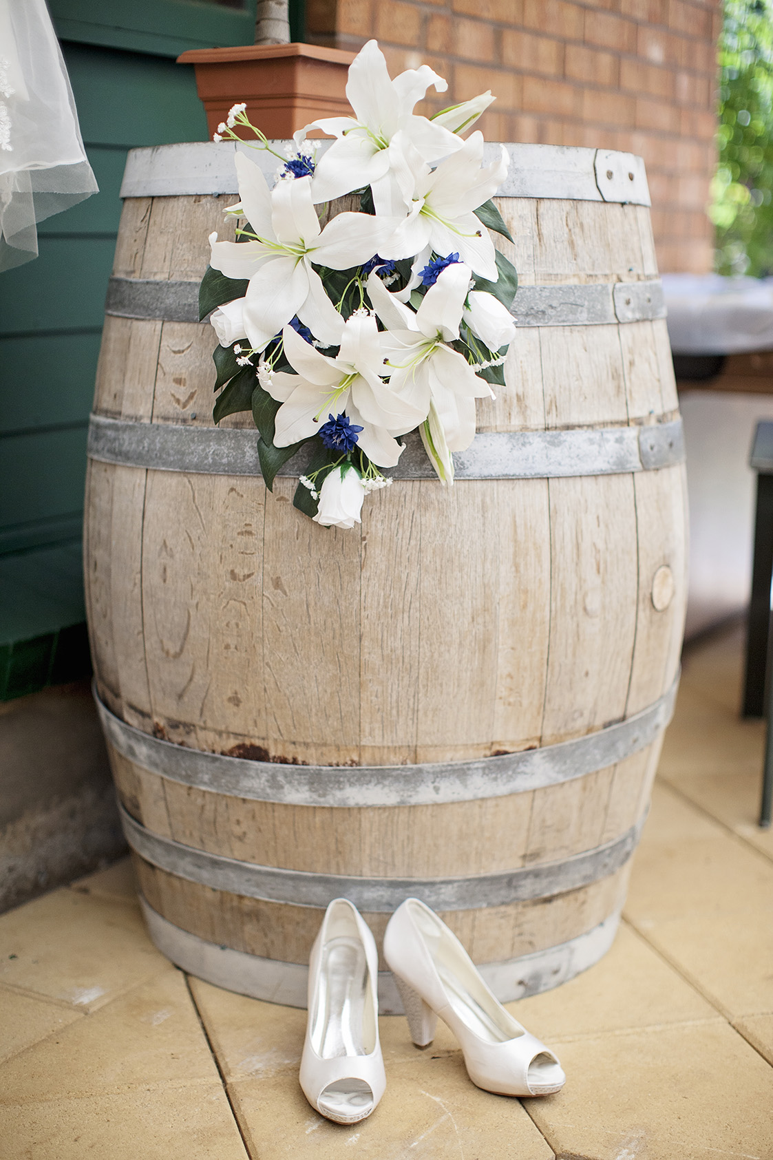 Adelaide Garden Wedding 07.jpg