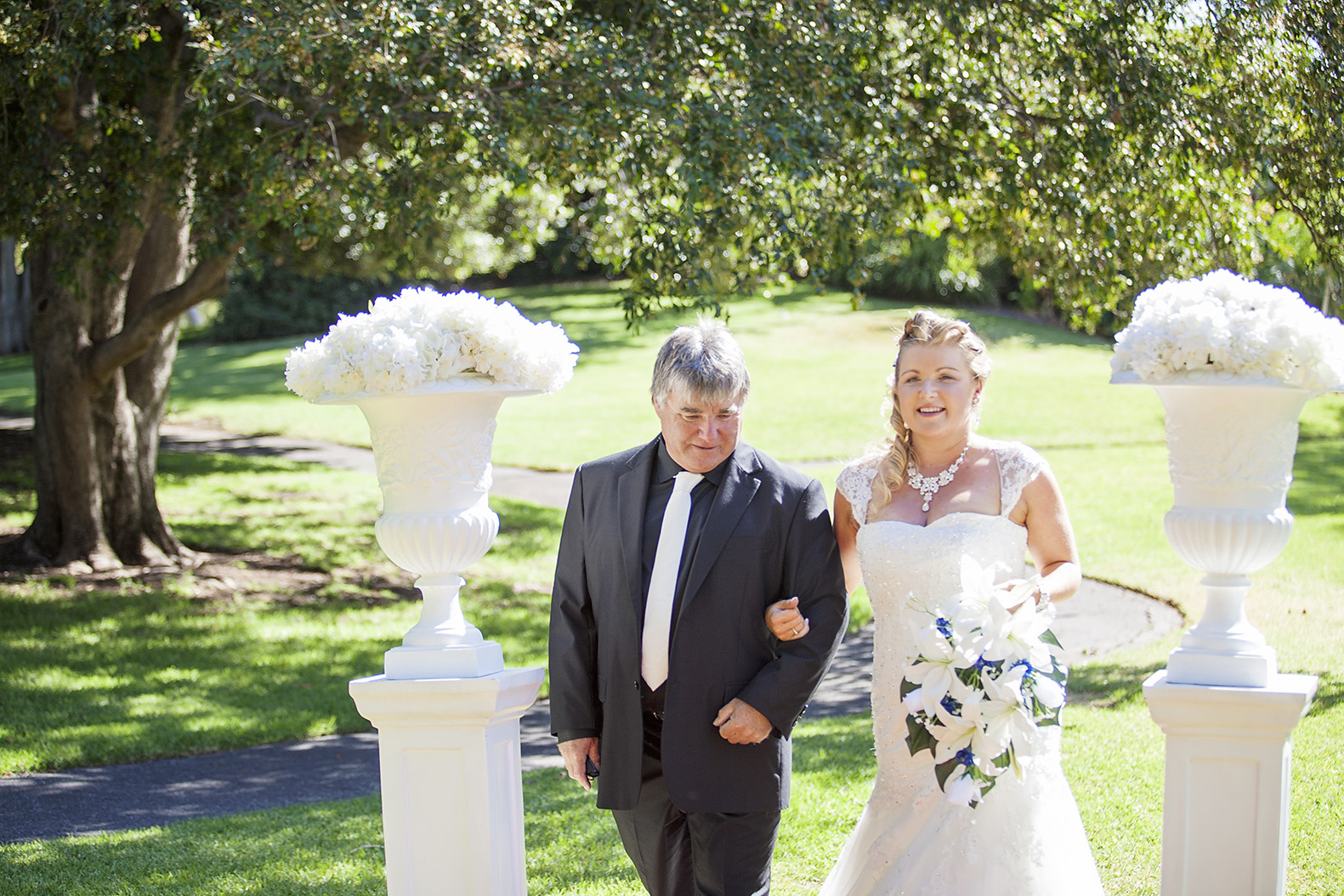 Adelaide Garden Wedding 15.jpg