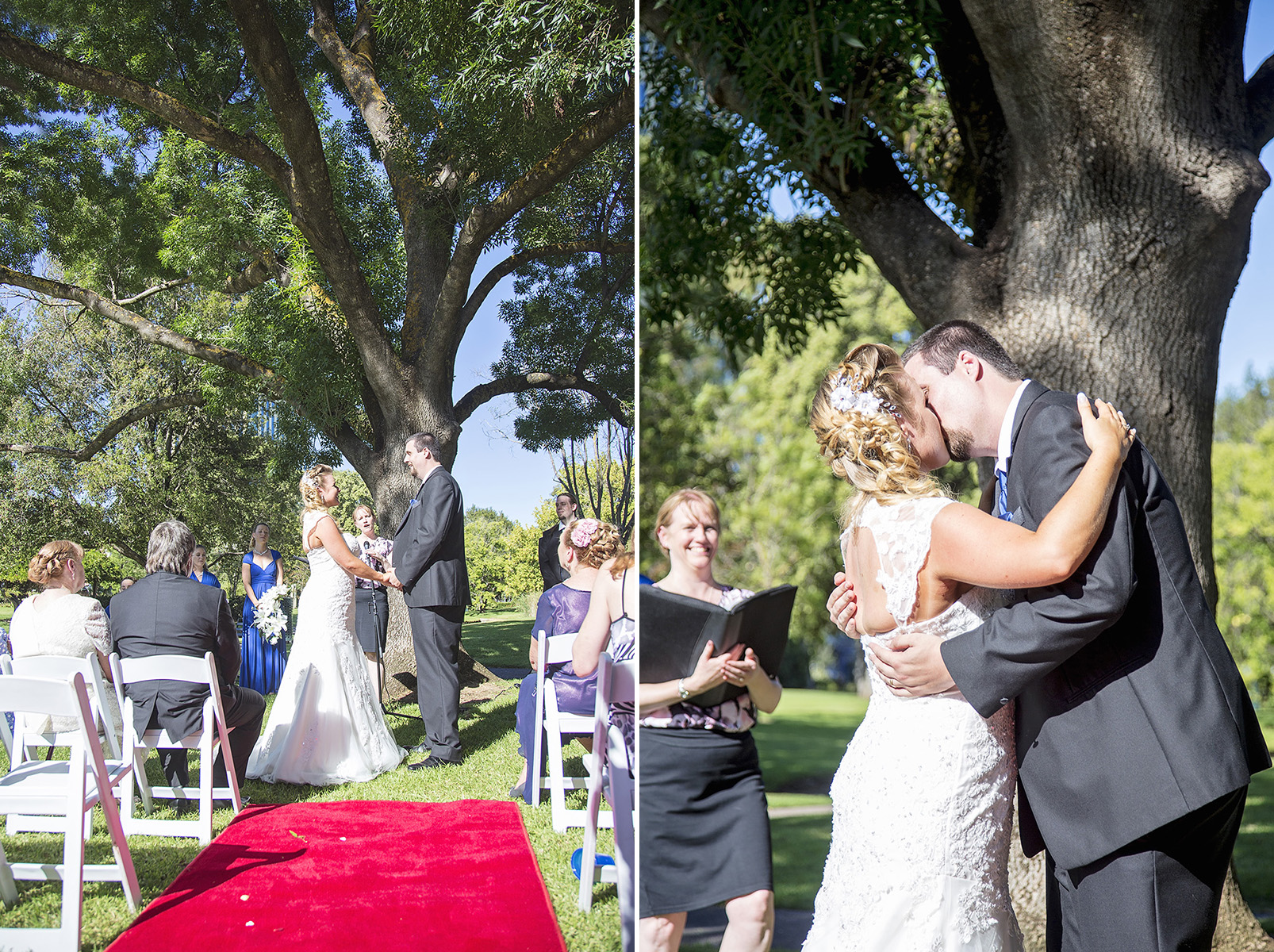Adelaide Garden Wedding 20.jpg
