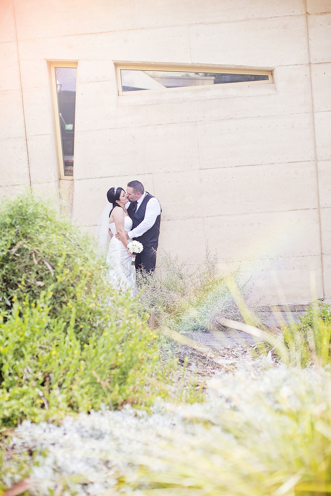 Valentines Day Wedding Sorelles Magill 05.jpg