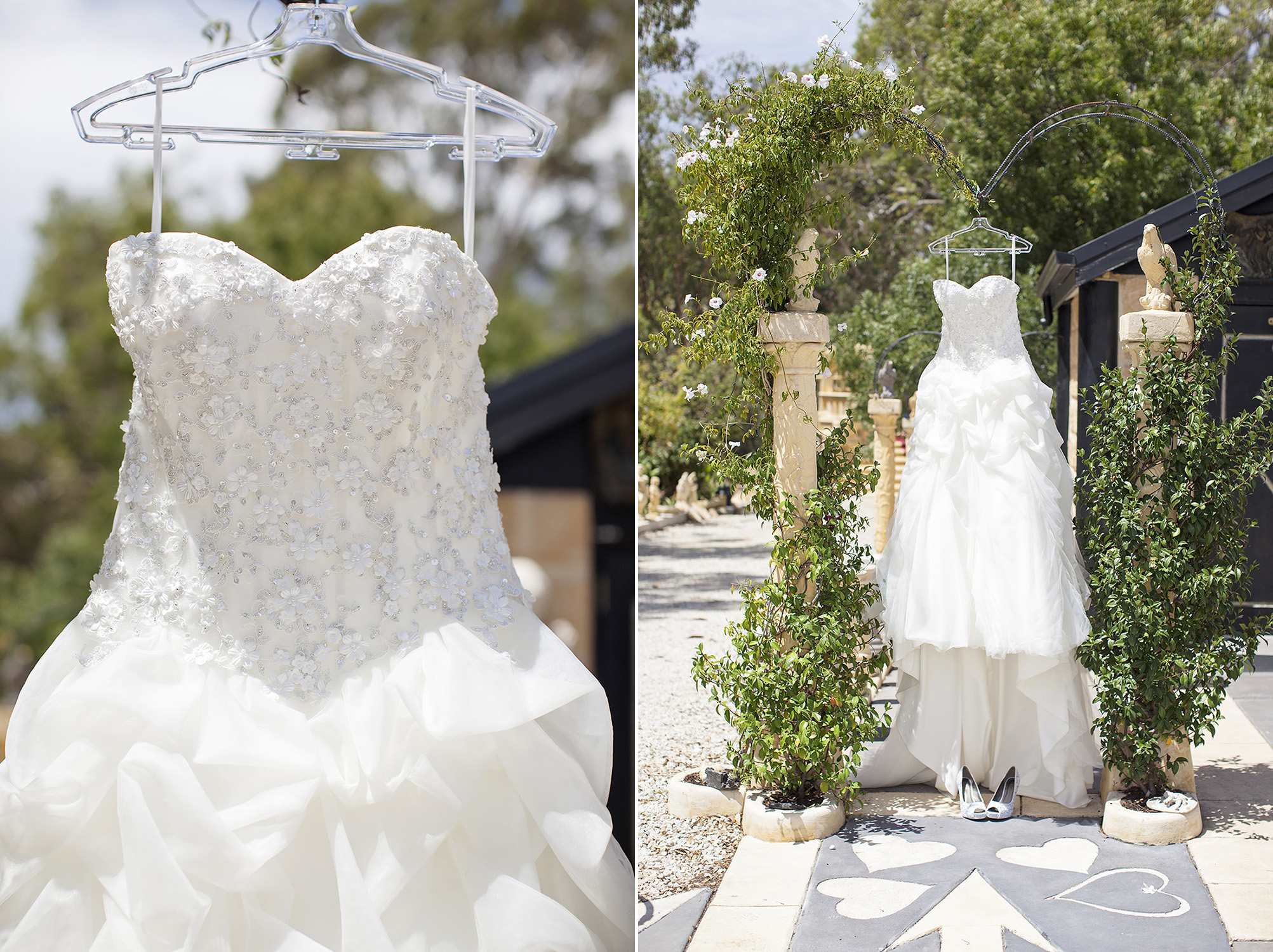 One Tree Hill Wedding Photography Art Through Da Vinces Eyes 01.jpg
