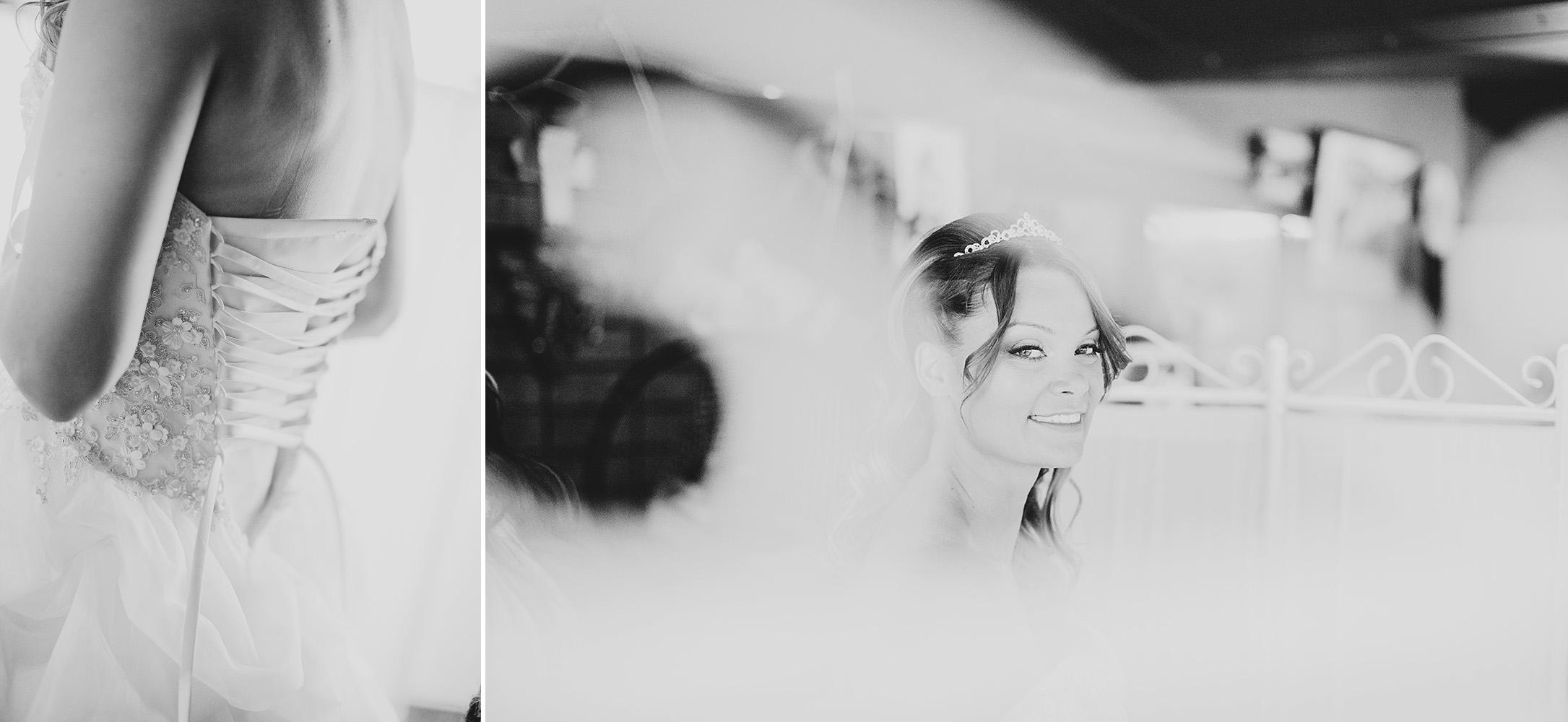 One Tree Hill Wedding Photography Art Through Da Vinces Eyes 07.jpg