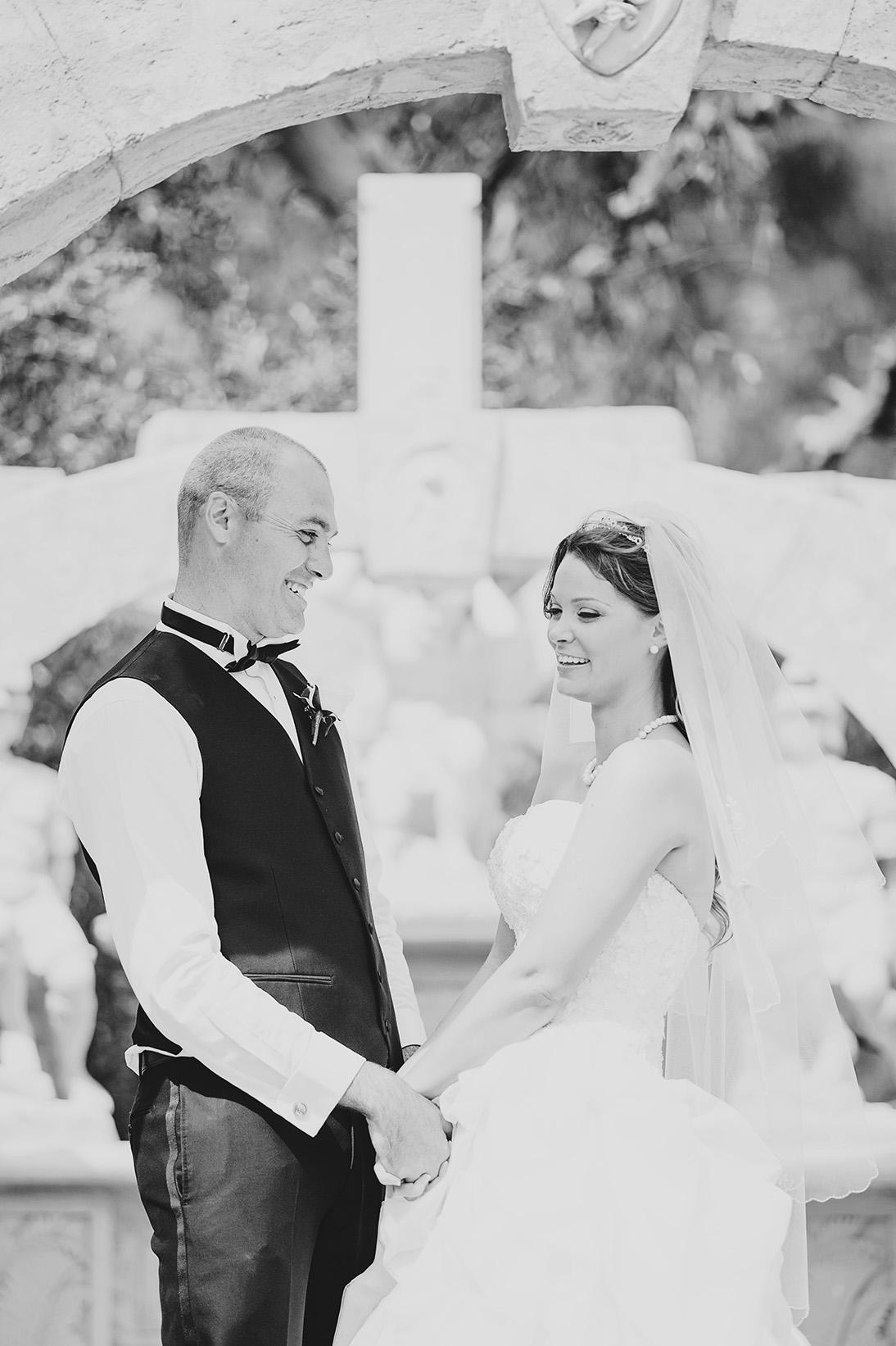 One Tree Hill Wedding Photography Art Through Da Vinces Eyes 09.jpg