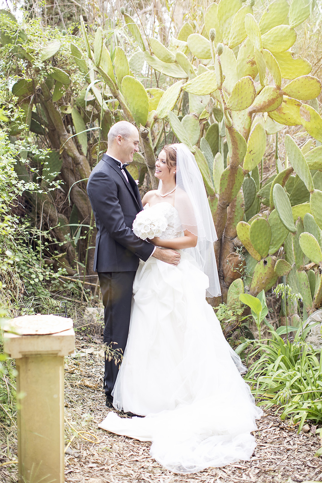 One Tree Hill Wedding Photography Art Through Da Vinces Eyes 11.jpg