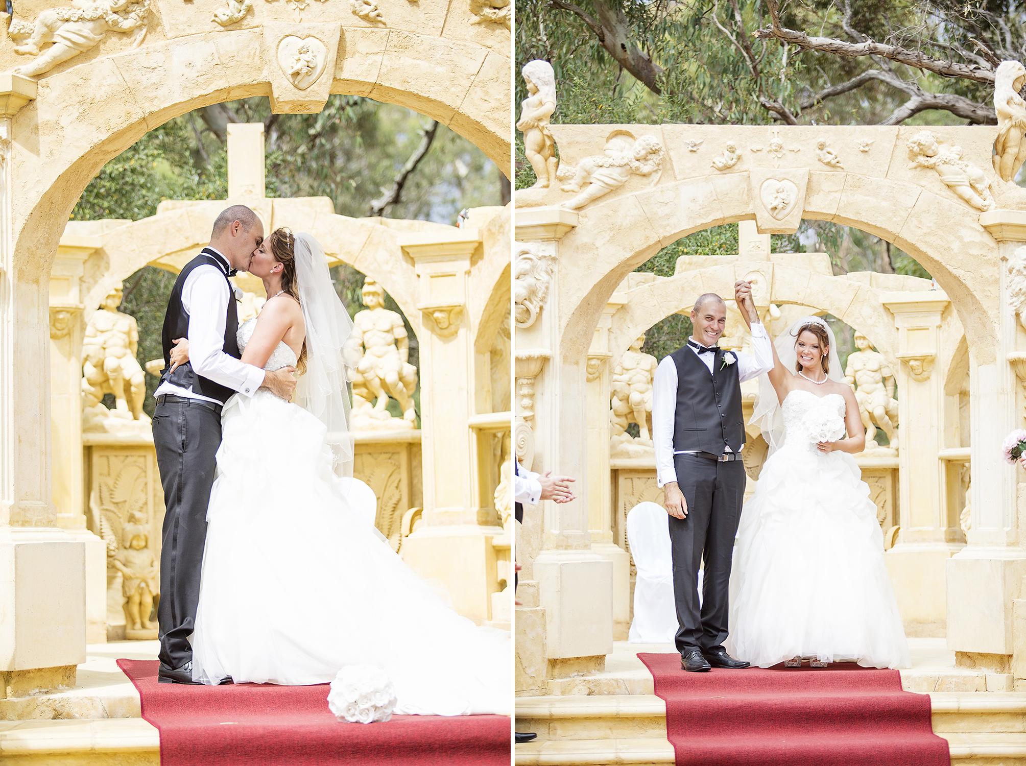 One Tree Hill Wedding Photography Art Through Da Vinces Eyes 10.jpg