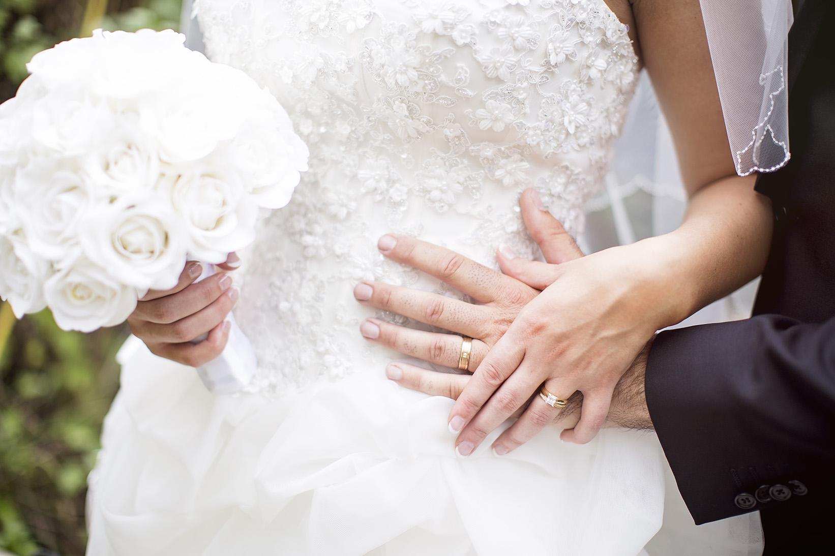 One Tree Hill Wedding Photography Art Through Da Vinces Eyes 15.jpg