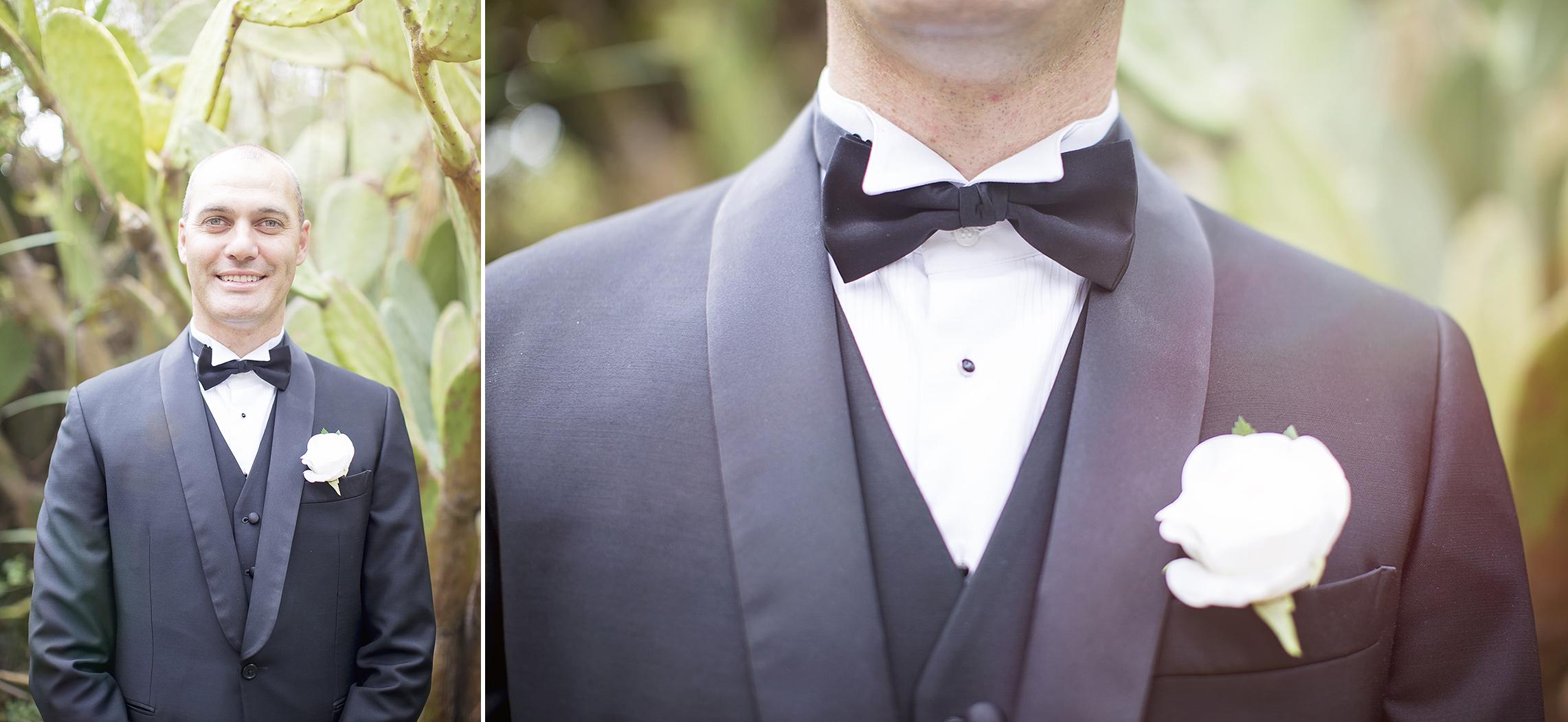 One Tree Hill Wedding Photography Art Through Da Vinces Eyes 16.jpg