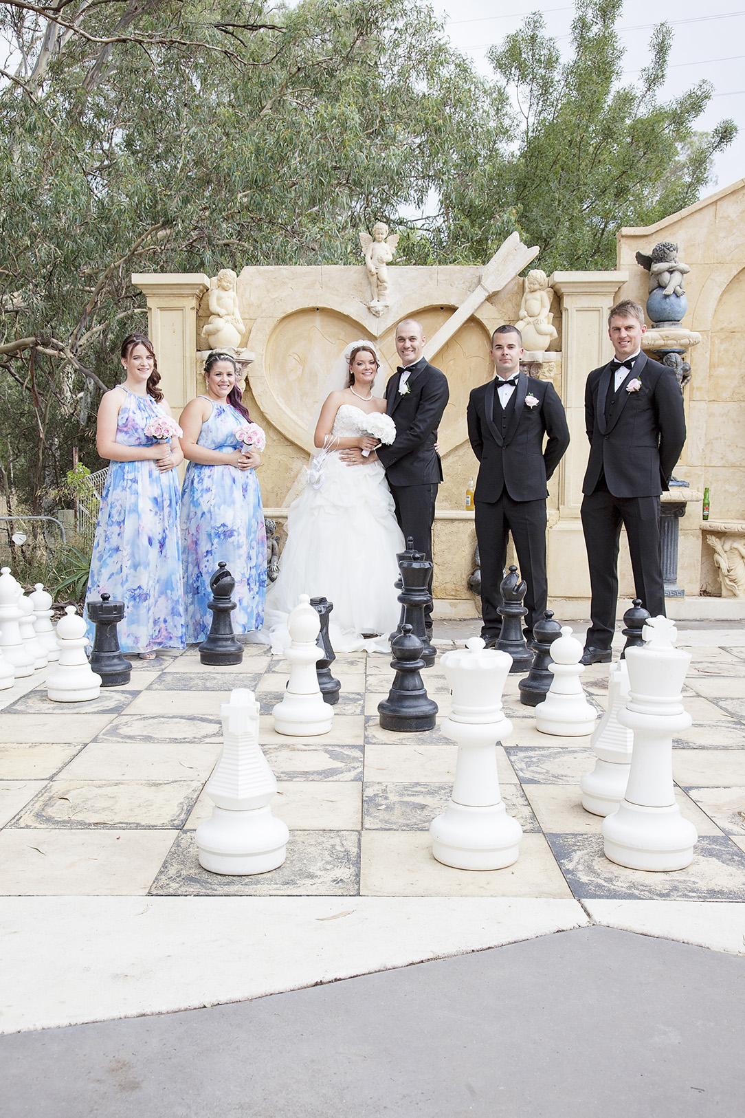 One Tree Hill Wedding Photography Art Through Da Vinces Eyes 18.jpg
