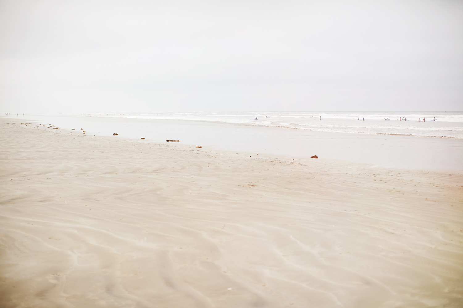 Fine Art Overcast Beach Photo 01.jpg