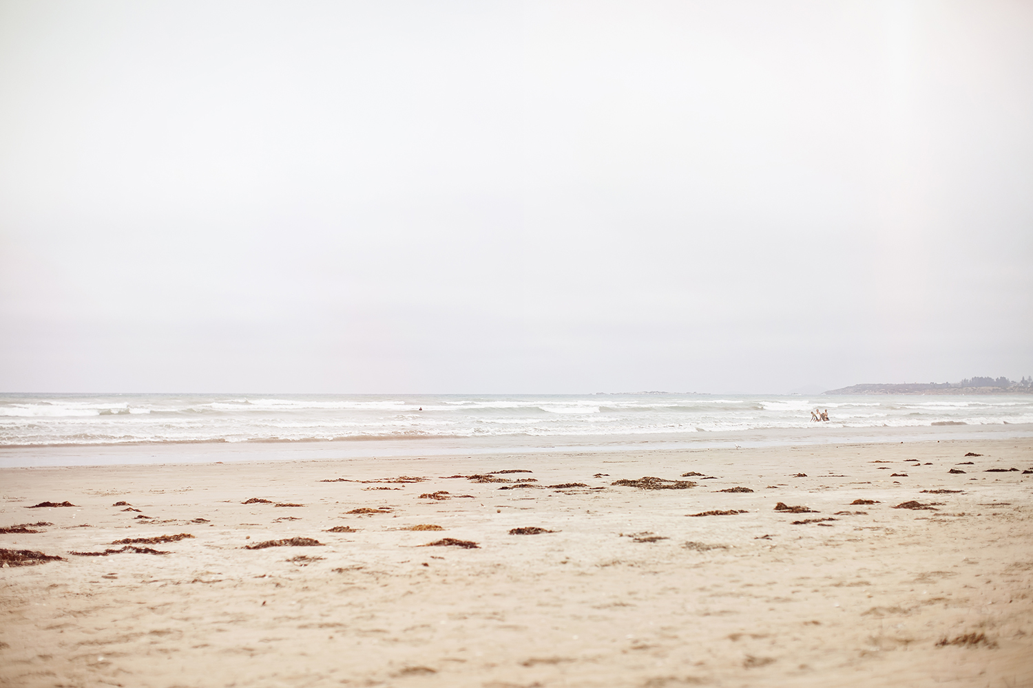 Fine Art Overcast Beach Photo 02.jpg