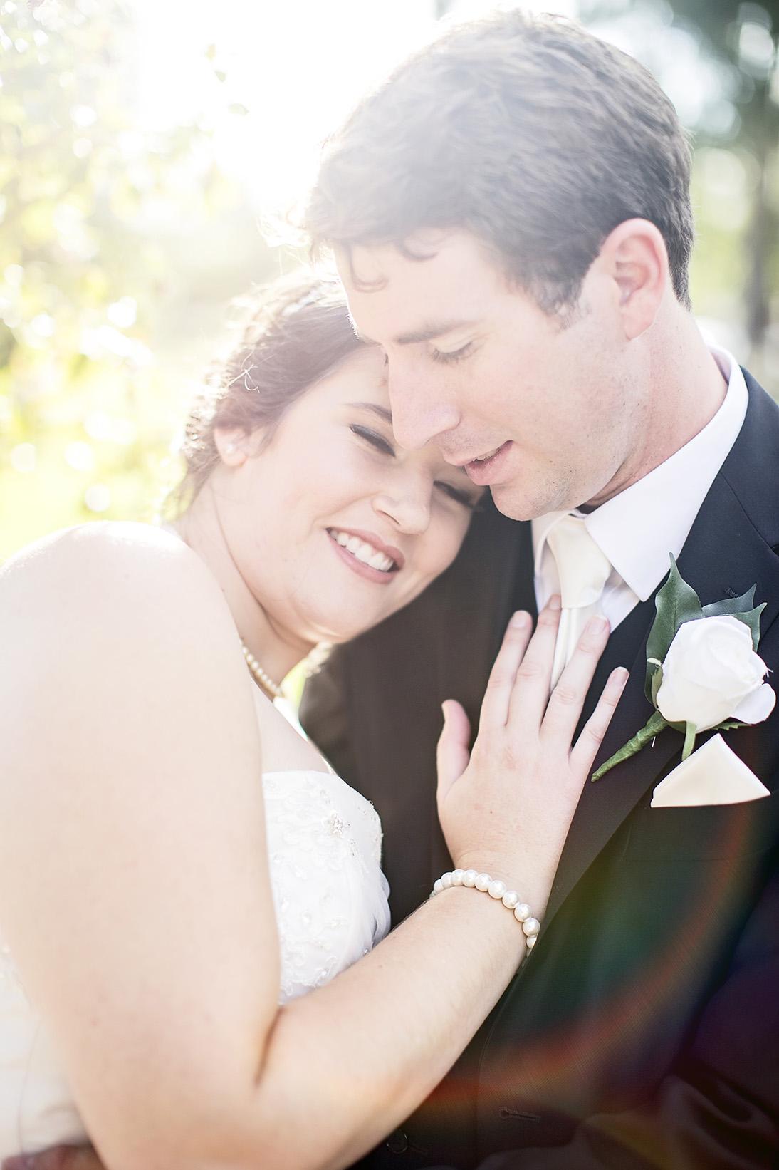 Dreamy Adelaide Veal Gardens Wedding Photo 10.jpg