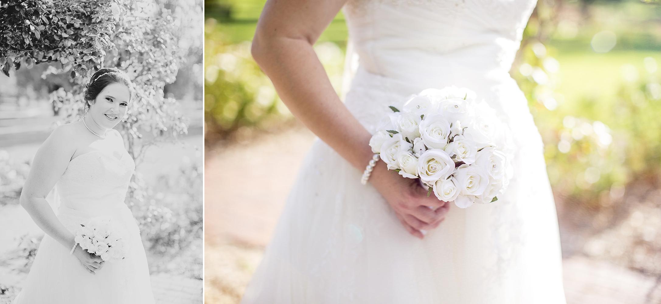 Dreamy Adelaide Veal Gardens Wedding Photo 11.jpg