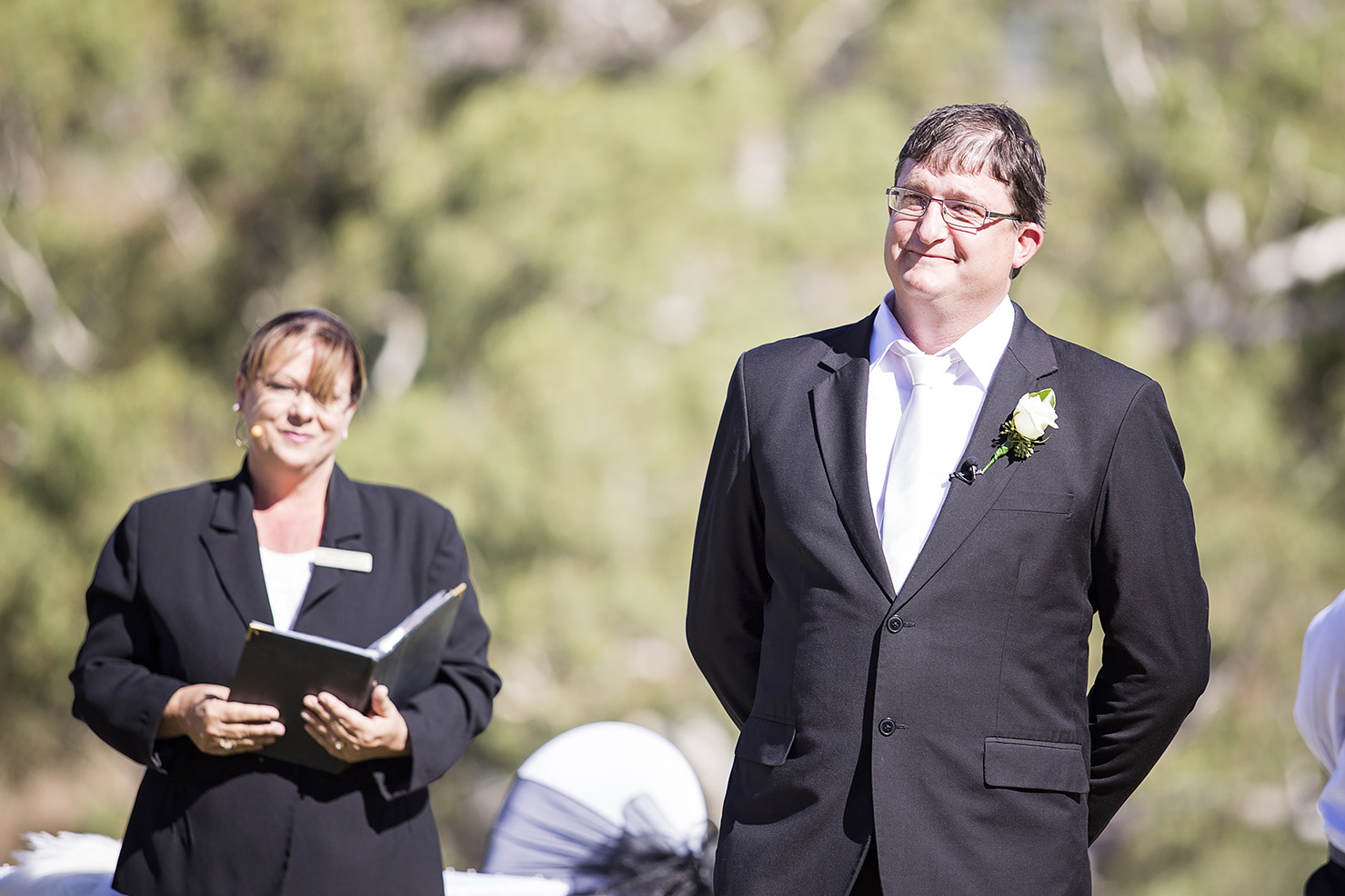 Barossa Valley Novotel Wedding 13.jpg