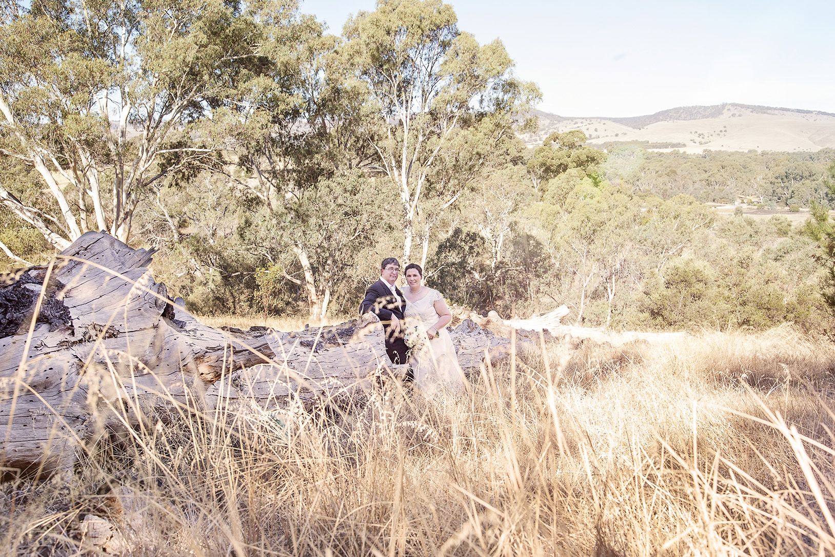 Barossa Valley Novotel Wedding 21.jpg