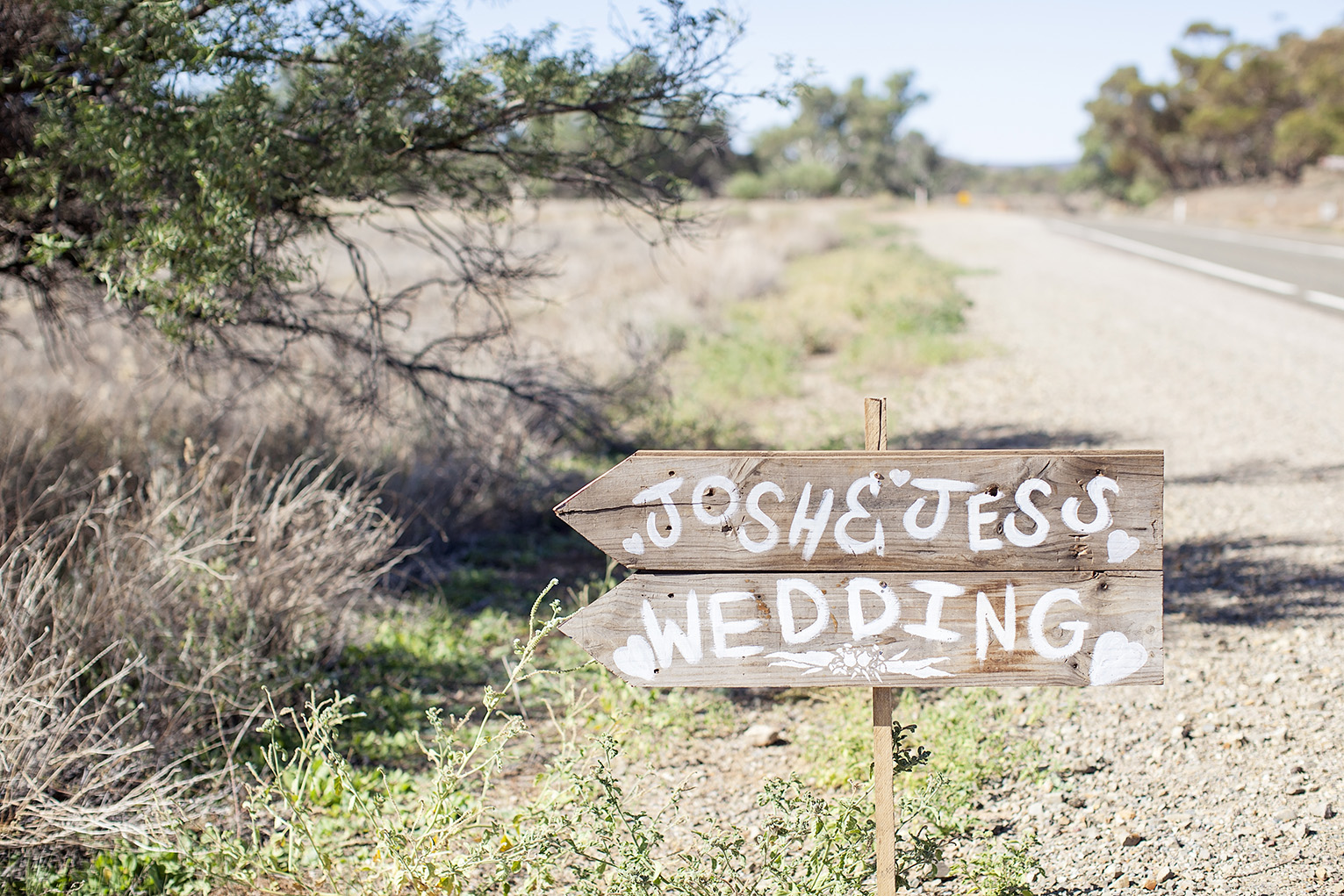 Flinders Ranges Outback Wedding 11.jpg