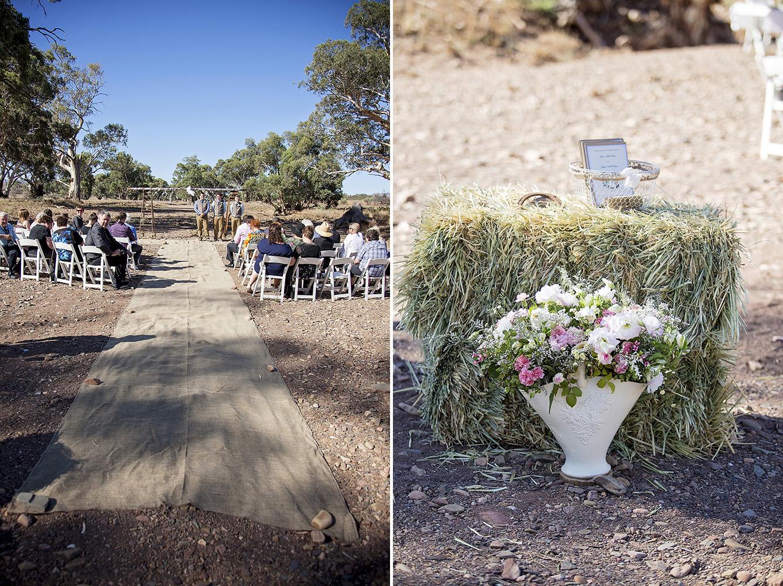 Flinders Ranges Outback Wedding 12.jpg