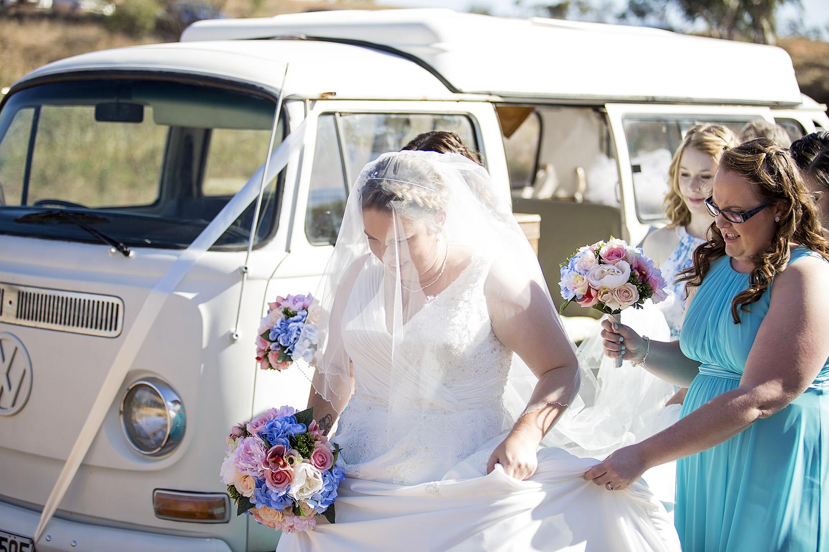 Flinders Ranges Outback Wedding 13.jpg
