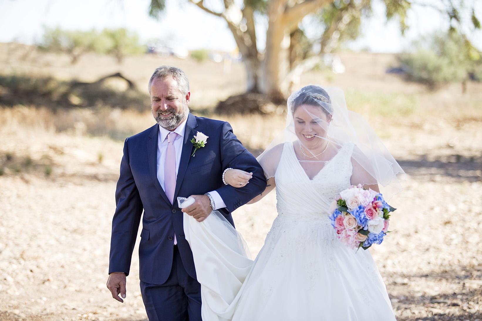 Flinders Ranges Outback Wedding 14.jpg