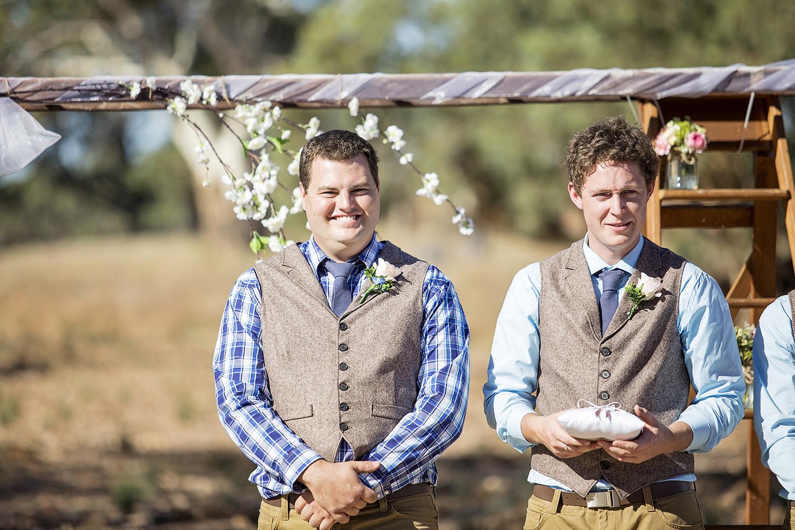 Flinders Ranges Outback Wedding 15.jpg
