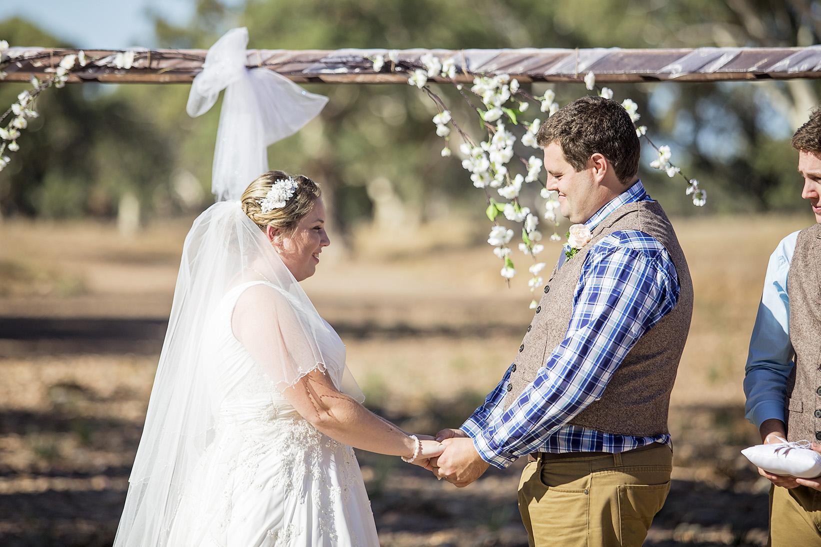 Flinders Ranges Outback Wedding 16.jpg
