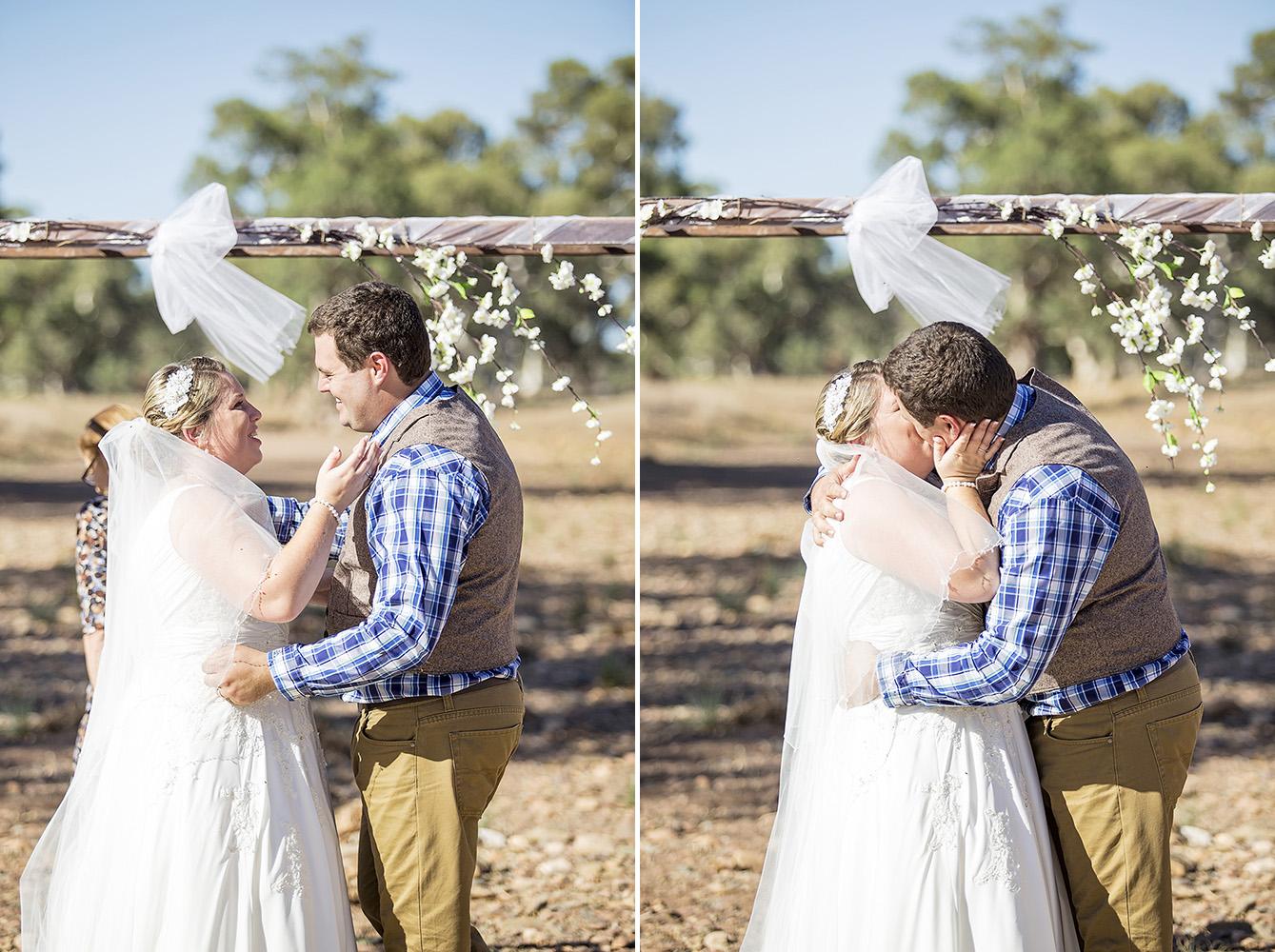 Flinders Ranges Outback Wedding 18.jpg