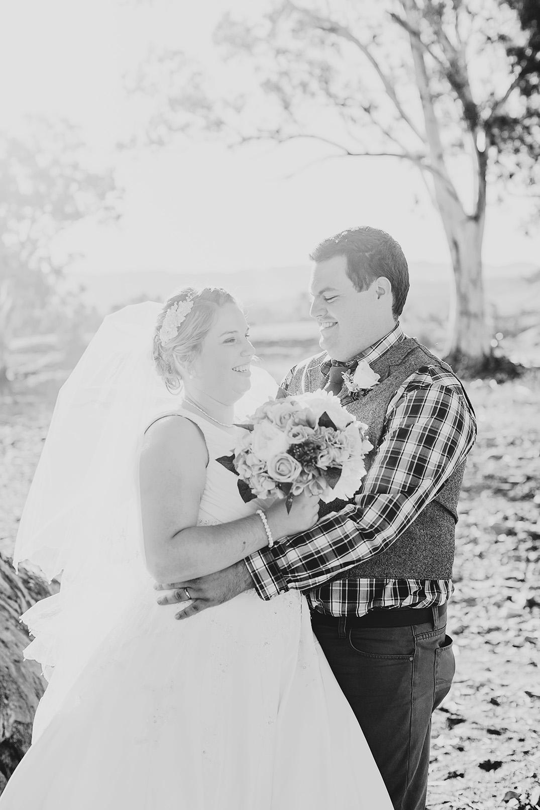 Flinders Ranges Outback Wedding 27.jpg