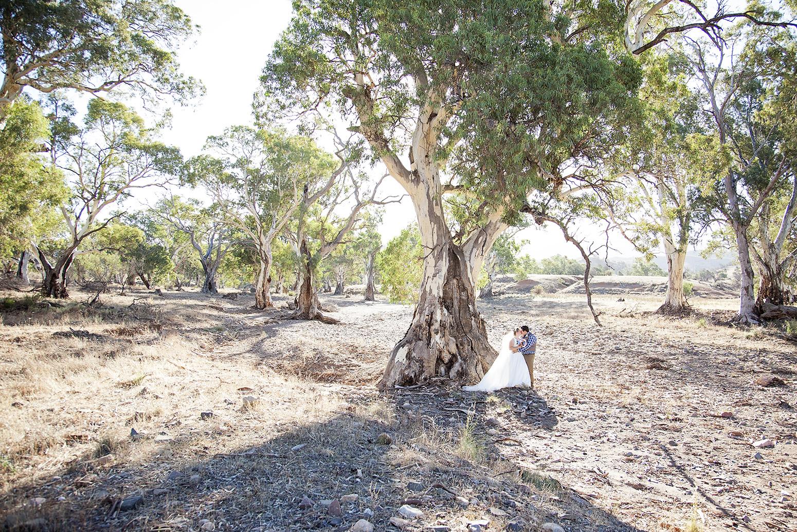 Flinders Ranges Outback Wedding 26.jpg