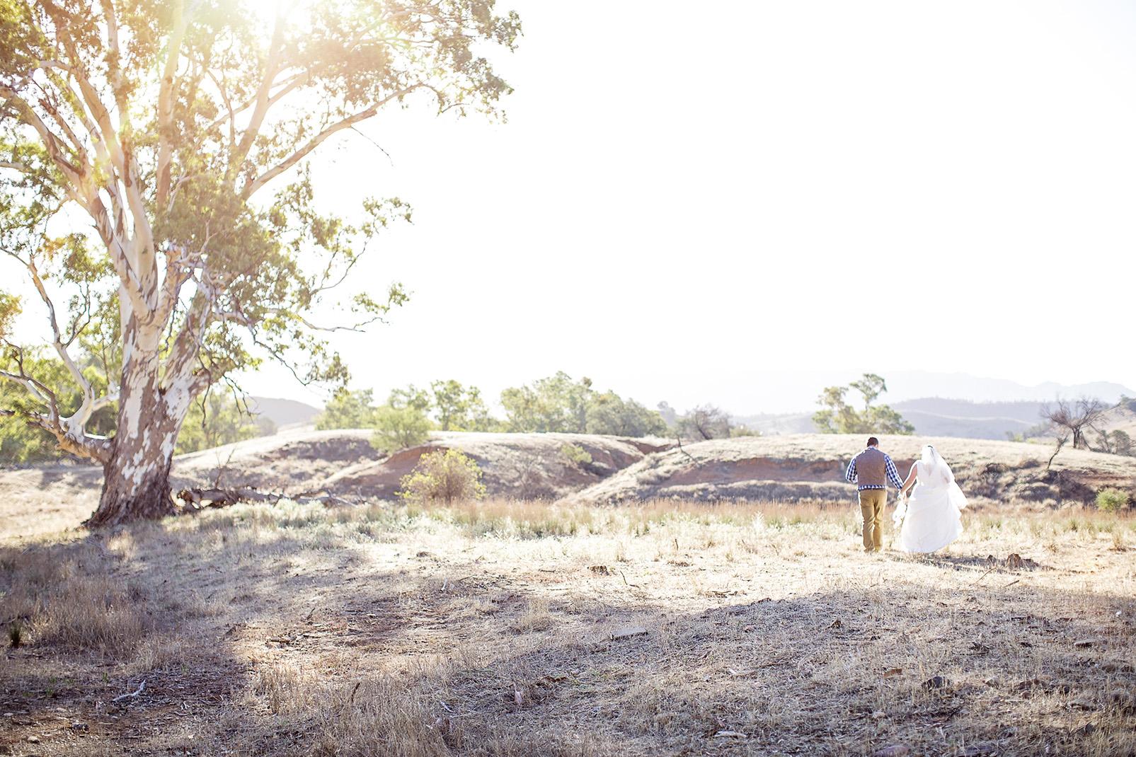 Flinders Ranges Outback Wedding 28.jpg