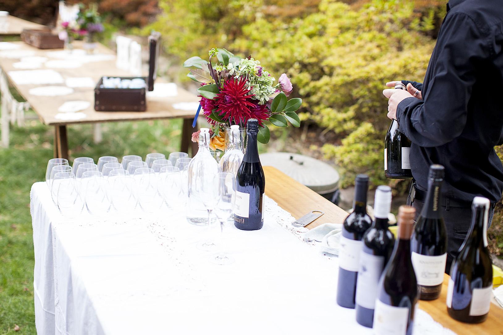 Stangate House Aldgate Wedding Photography 03.jpg