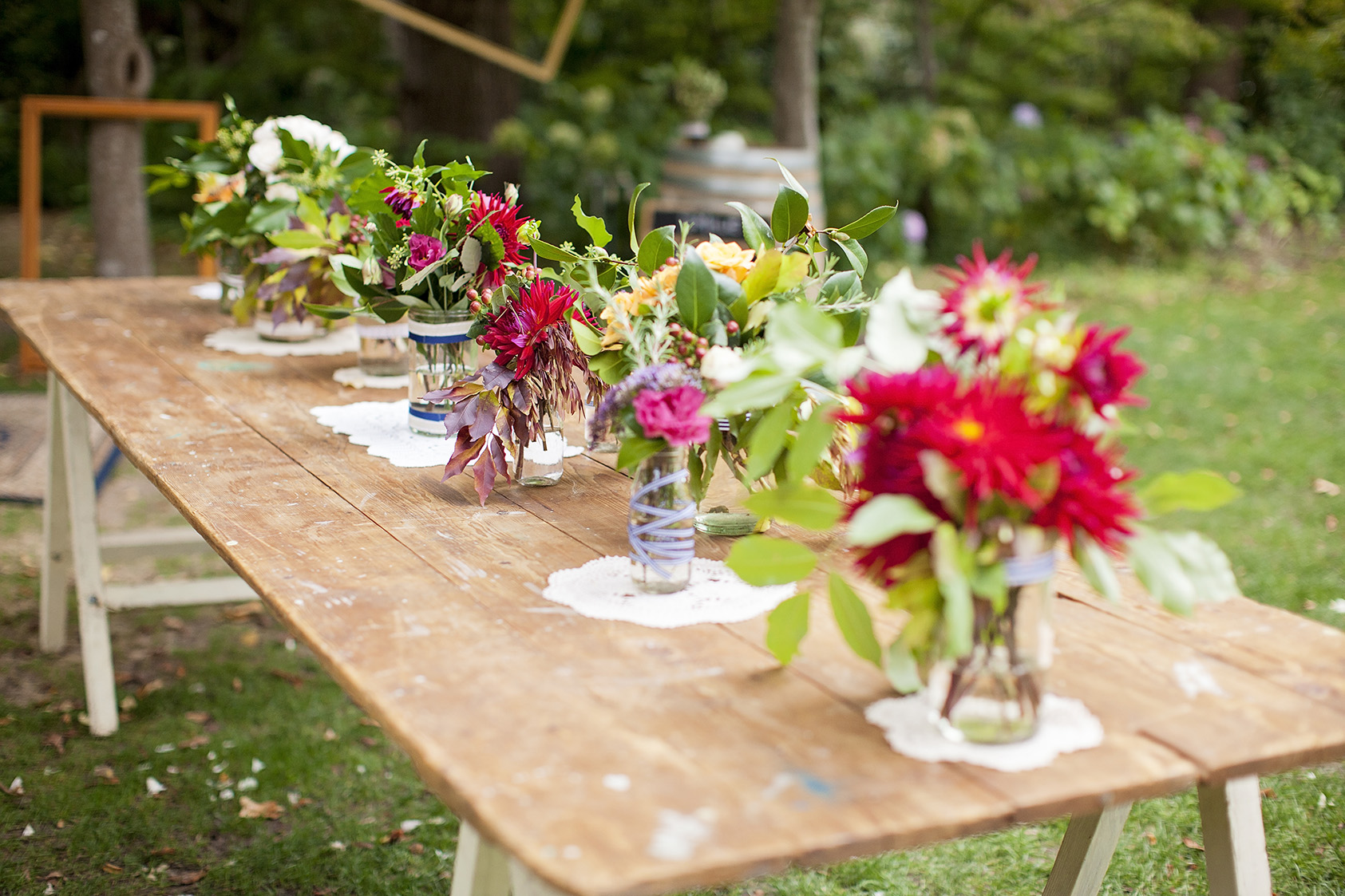 Stangate House Aldgate Wedding Photography 05.jpg