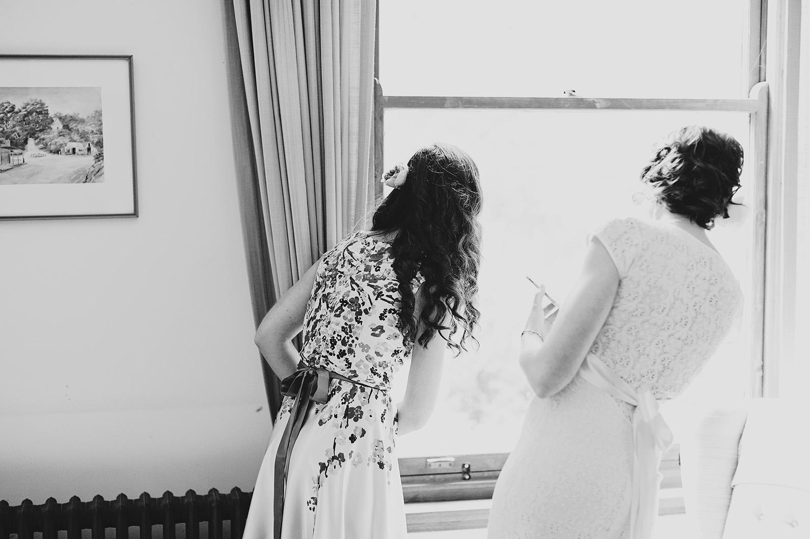 Stangate House Aldgate Wedding Photography 09.jpg