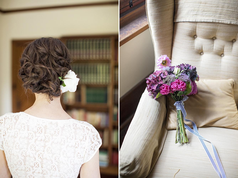Stangate House Aldgate Wedding Photography 08.jpg