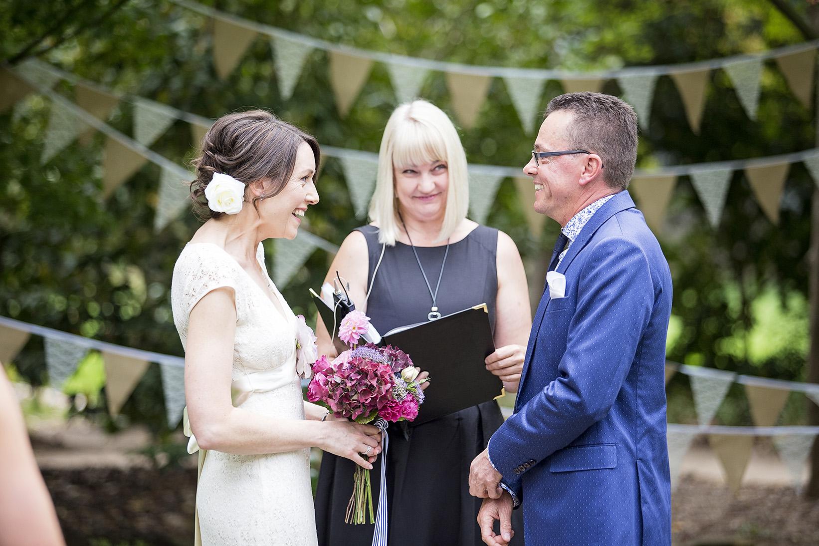 Stangate House Aldgate Wedding Photography 14.jpg