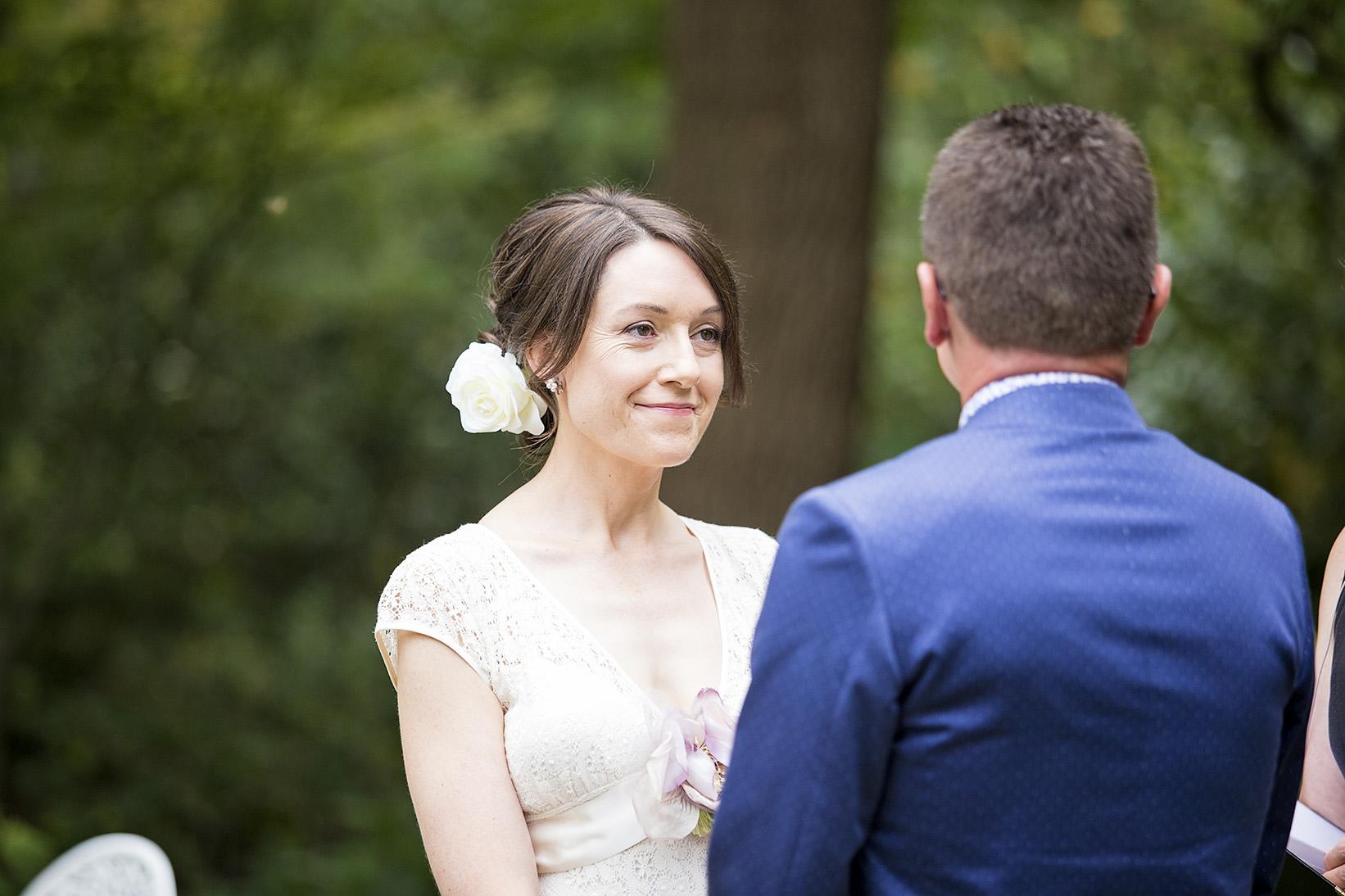Stangate House Aldgate Wedding Photography 16.jpg