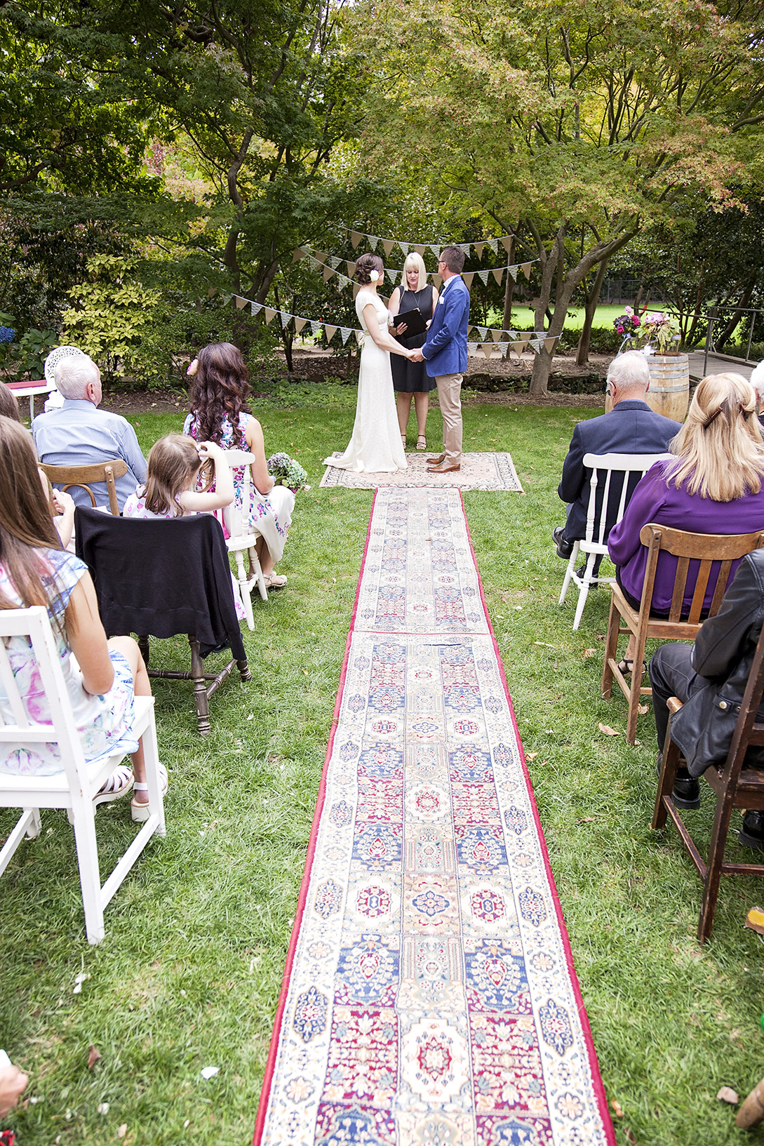 Stangate House Aldgate Wedding Photography 22.jpg